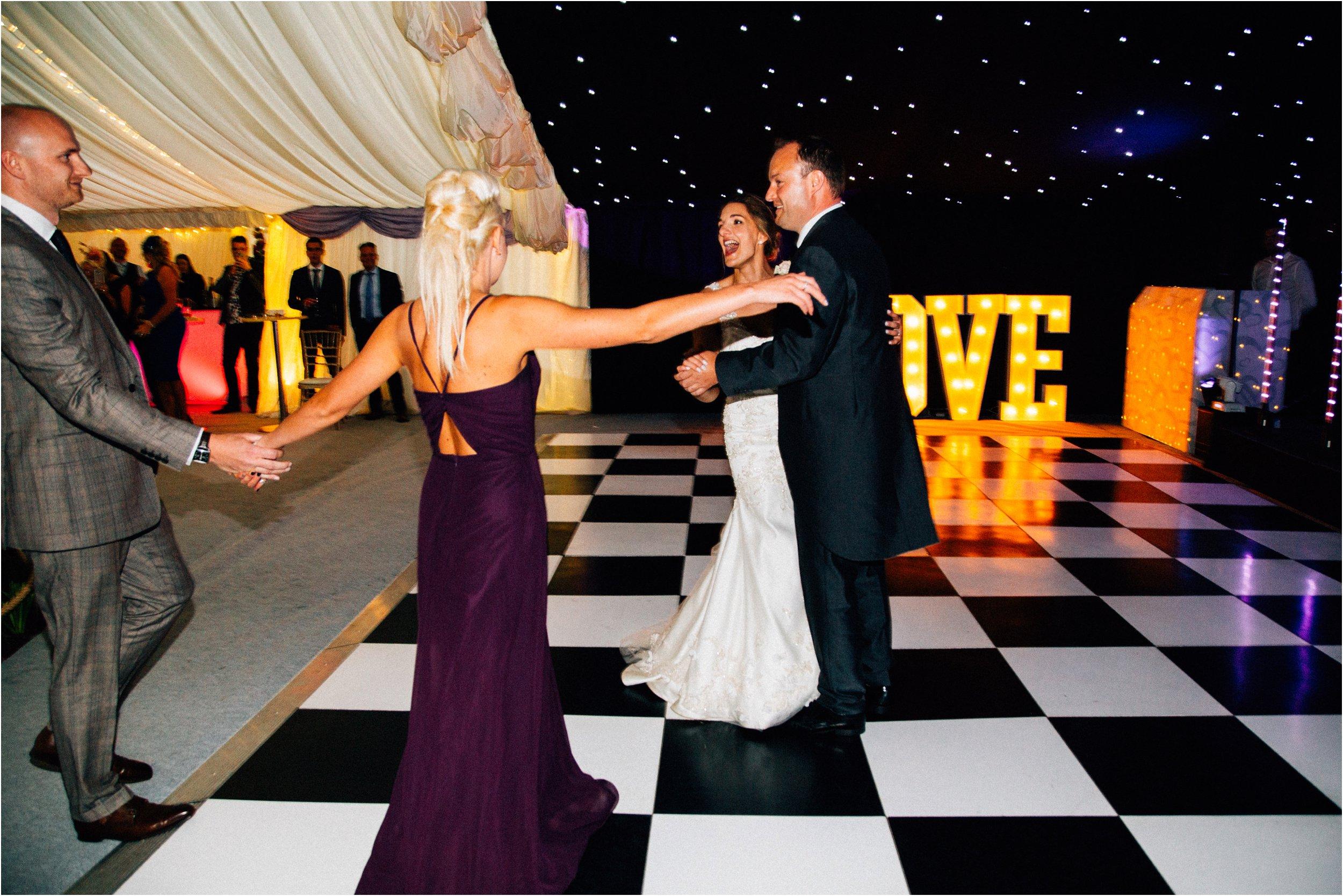 Lincolnshire wedding photography_0164.jpg