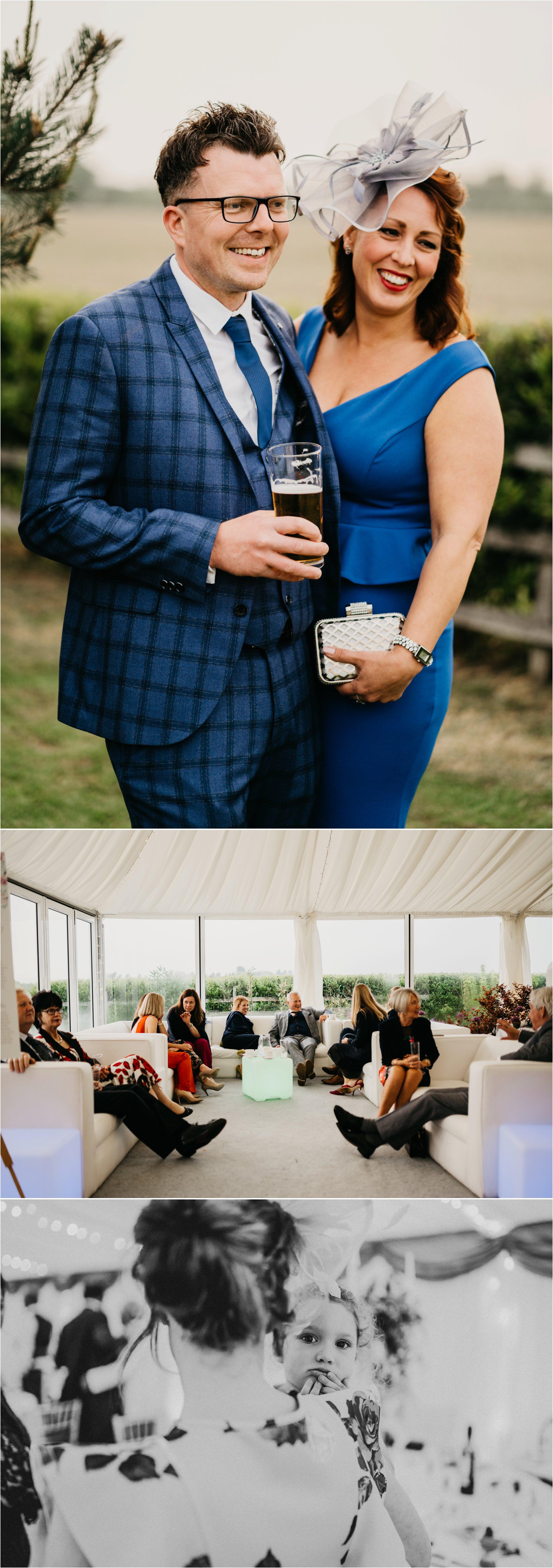 Lincolnshire wedding photography_0161.jpg