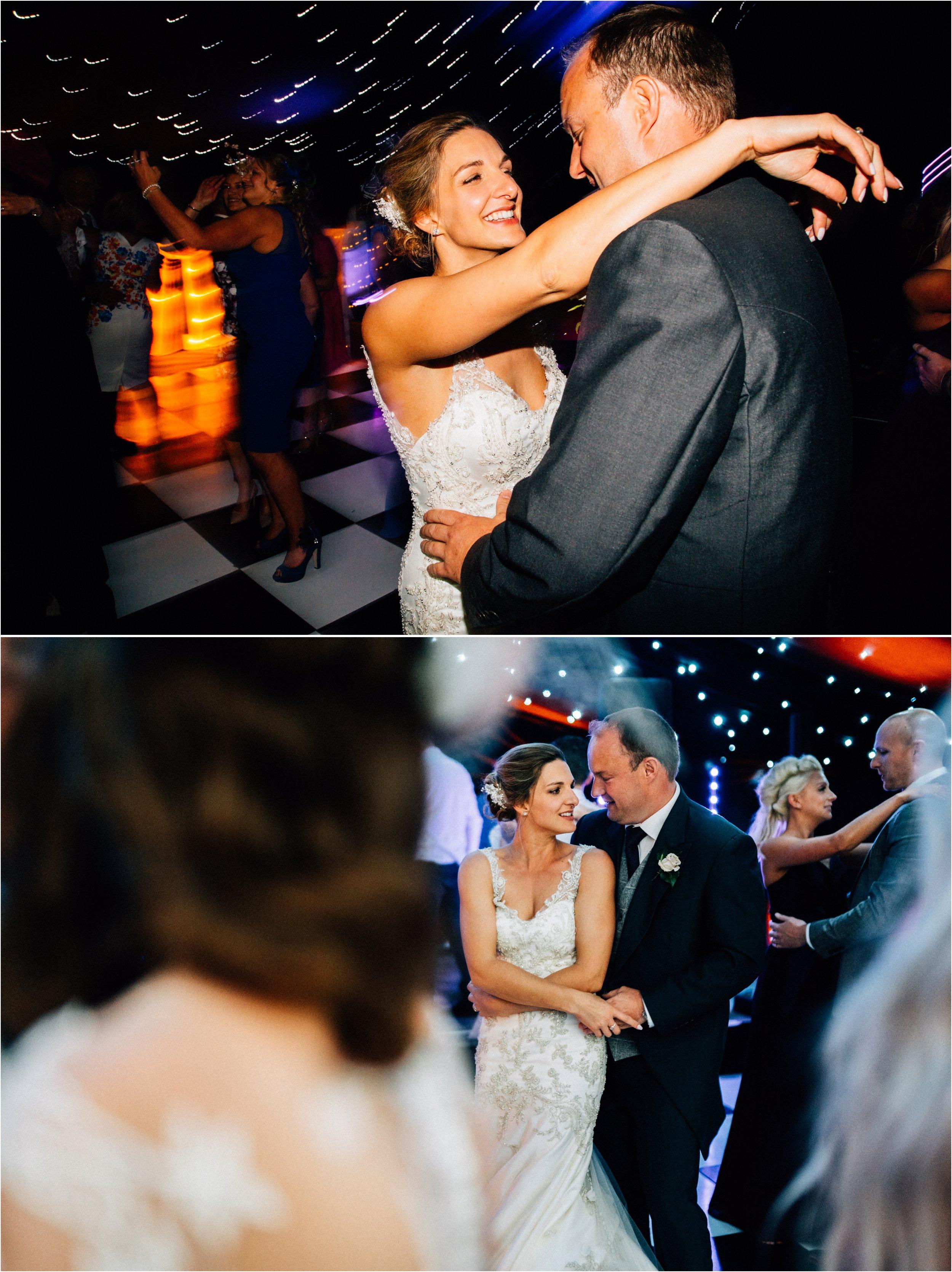 Lincolnshire wedding photography_0165.jpg