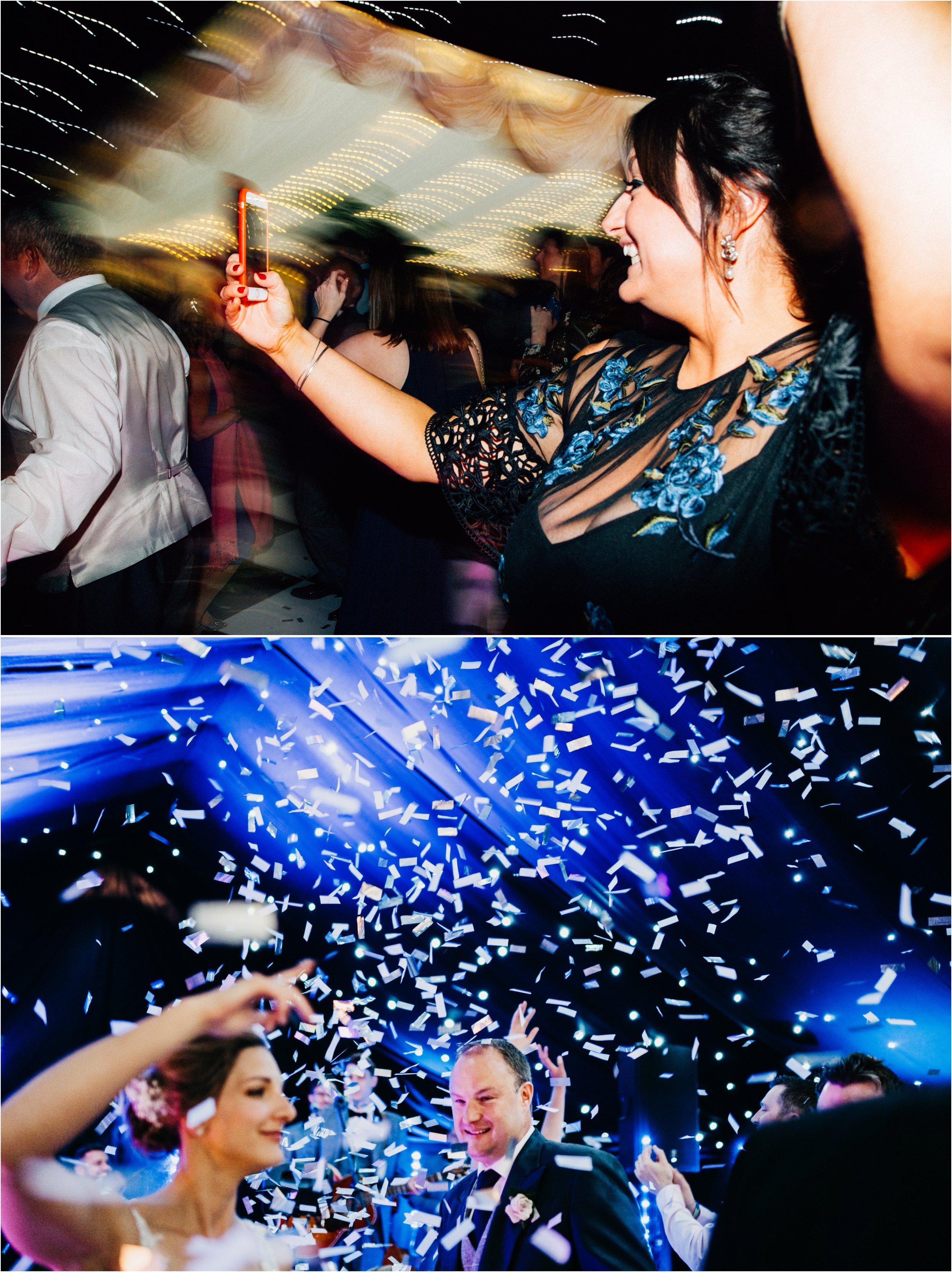 Lincolnshire wedding photography_0169.jpg