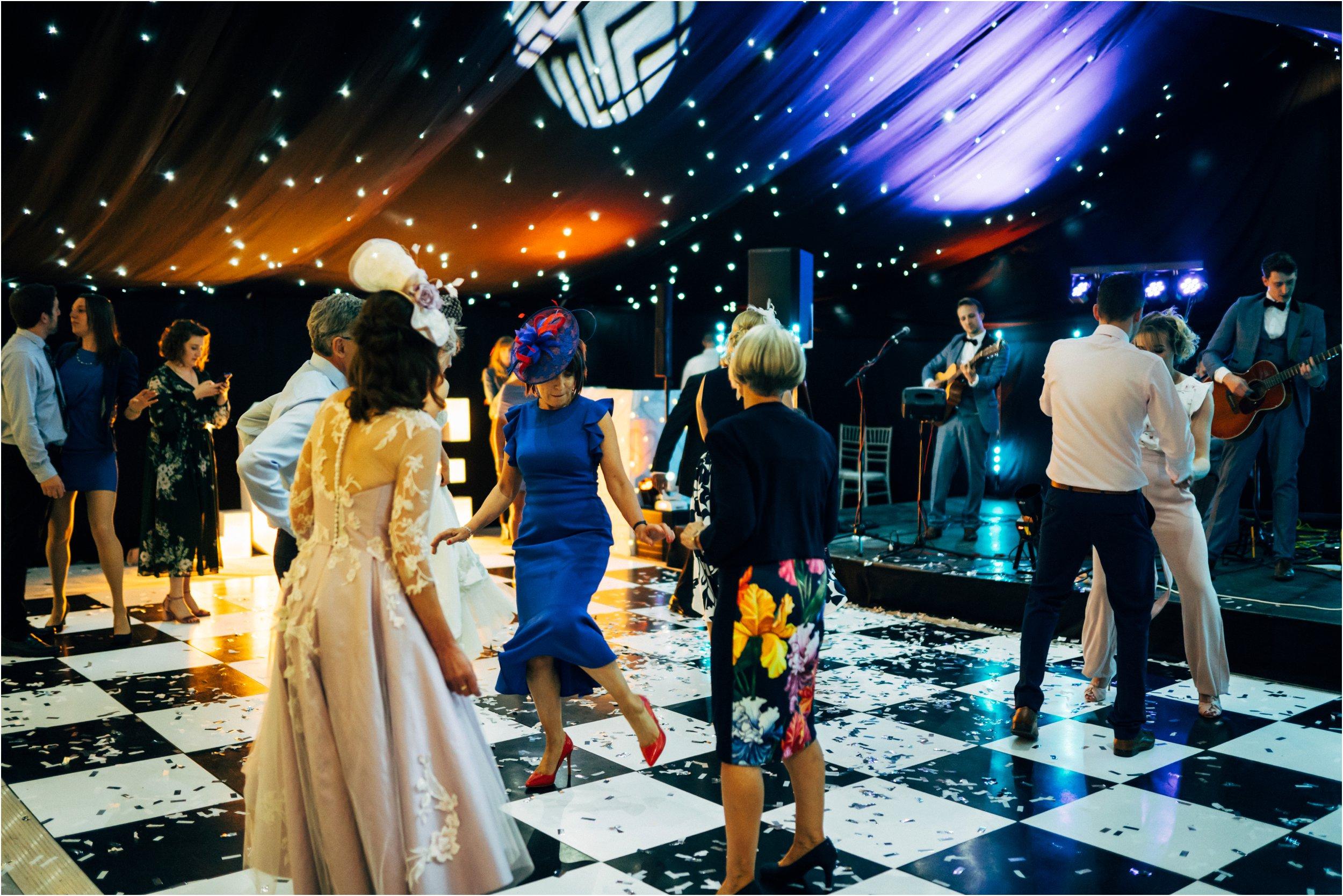 Lincolnshire wedding photography_0175.jpg
