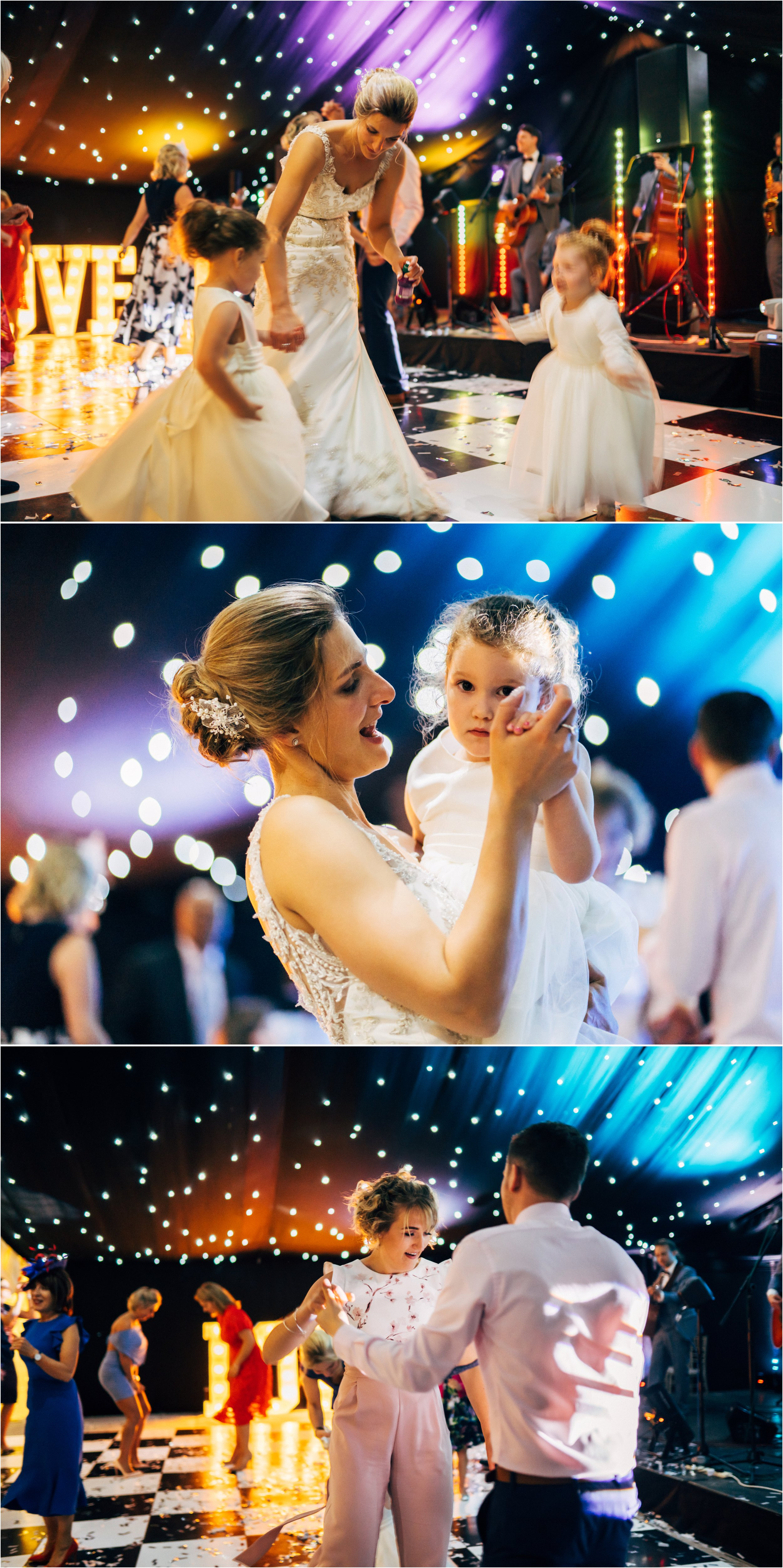 Lincolnshire wedding photography_0176.jpg