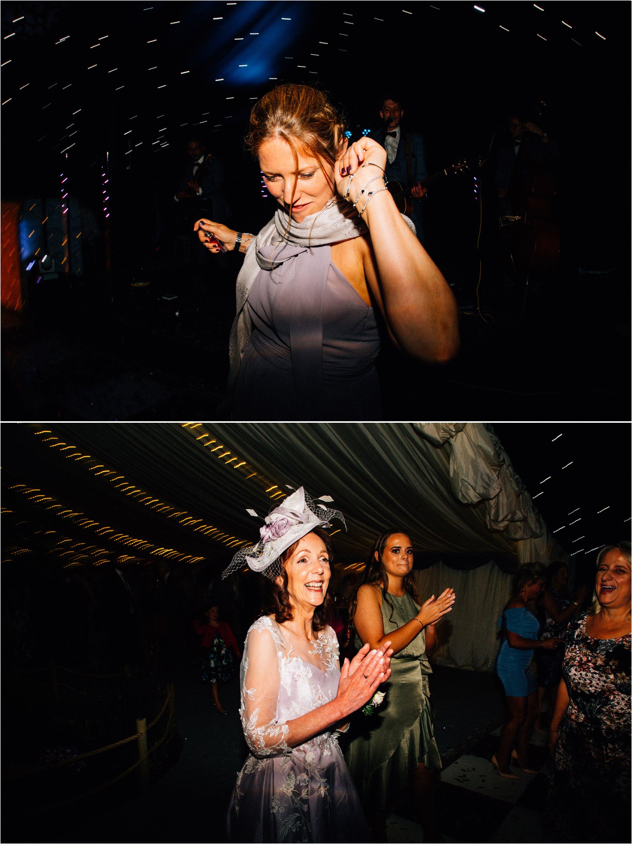 Lincolnshire wedding photography_0178.jpg
