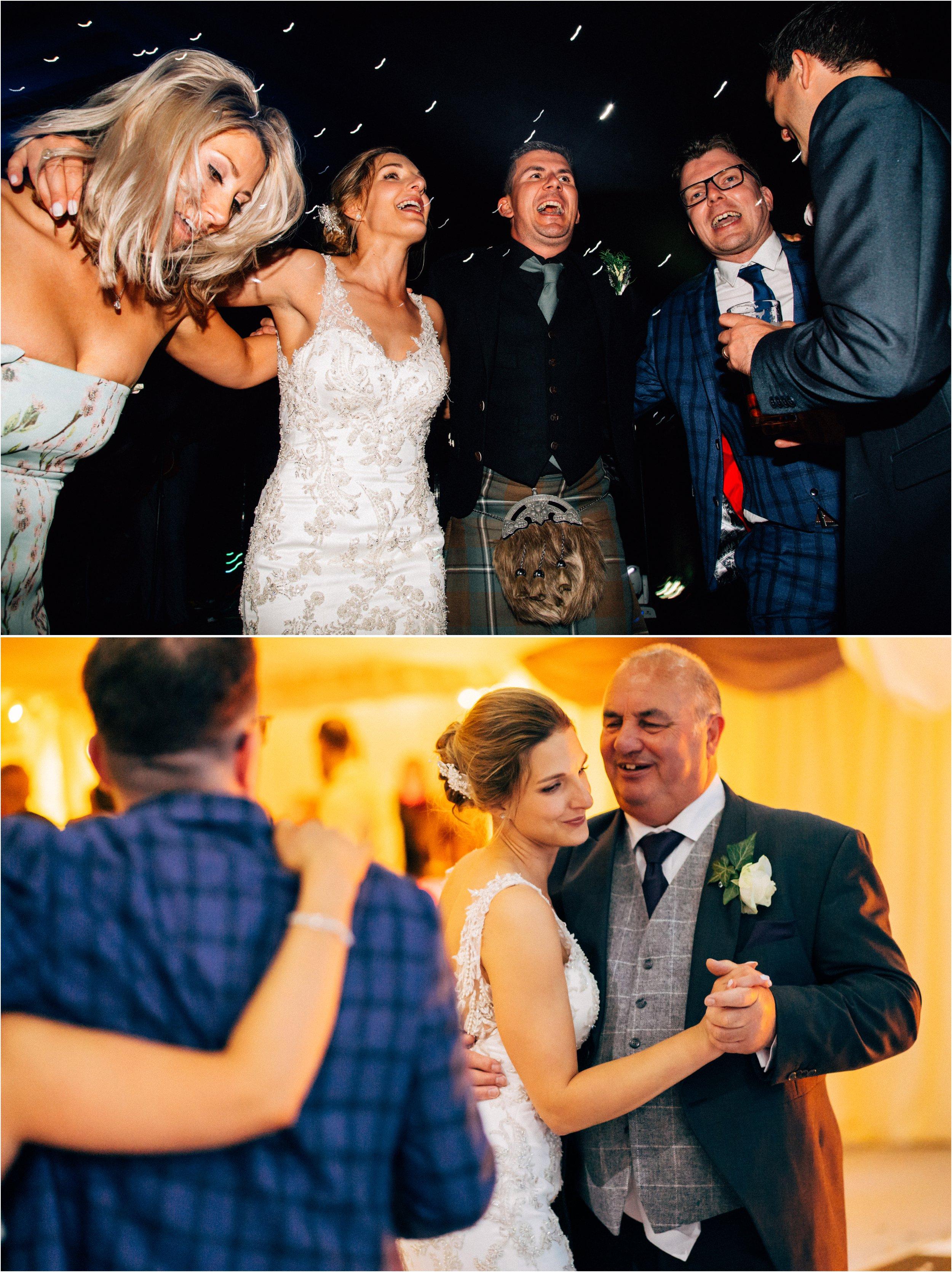 Lincolnshire wedding photography_0179.jpg