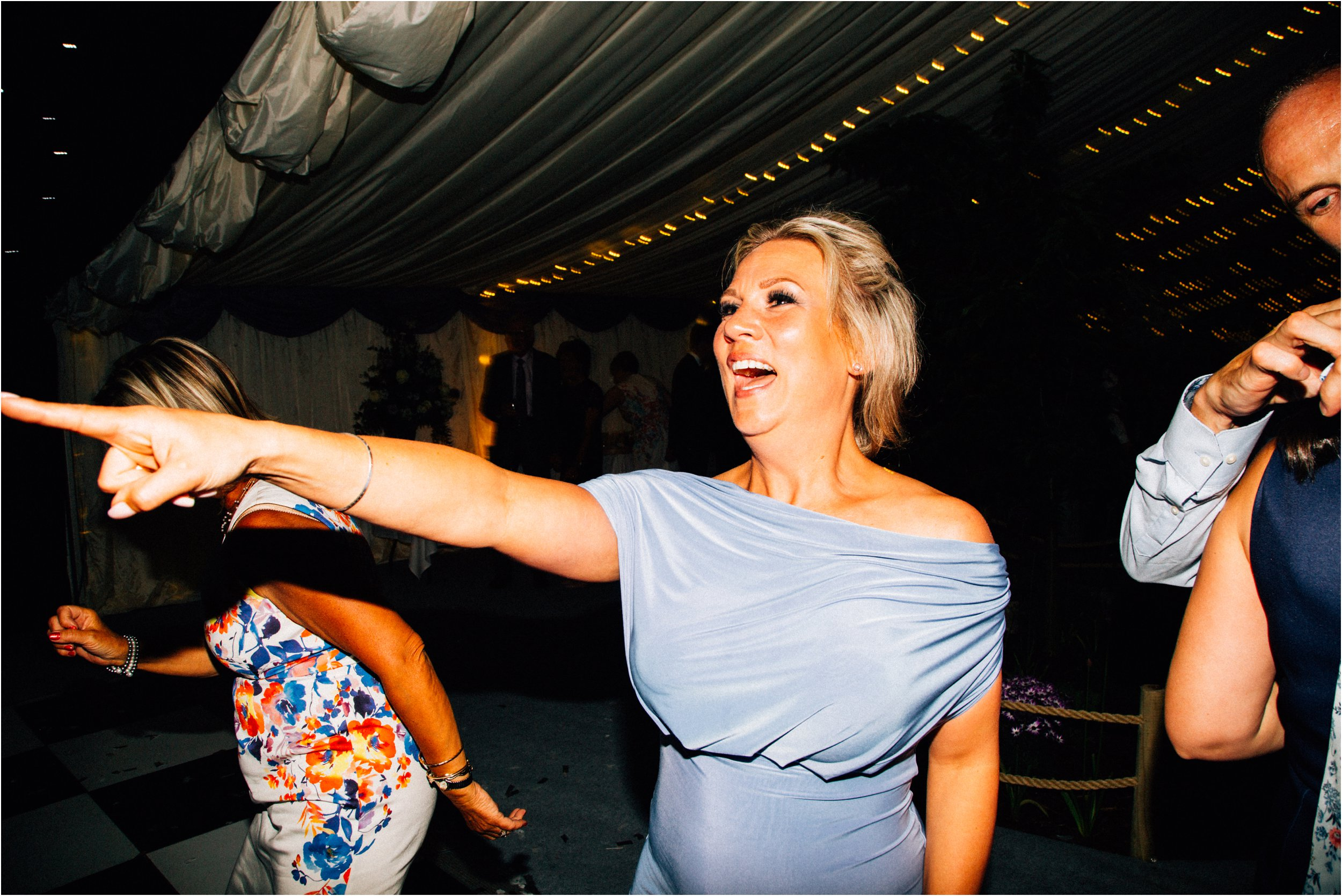 Lincolnshire wedding photography_0191.jpg