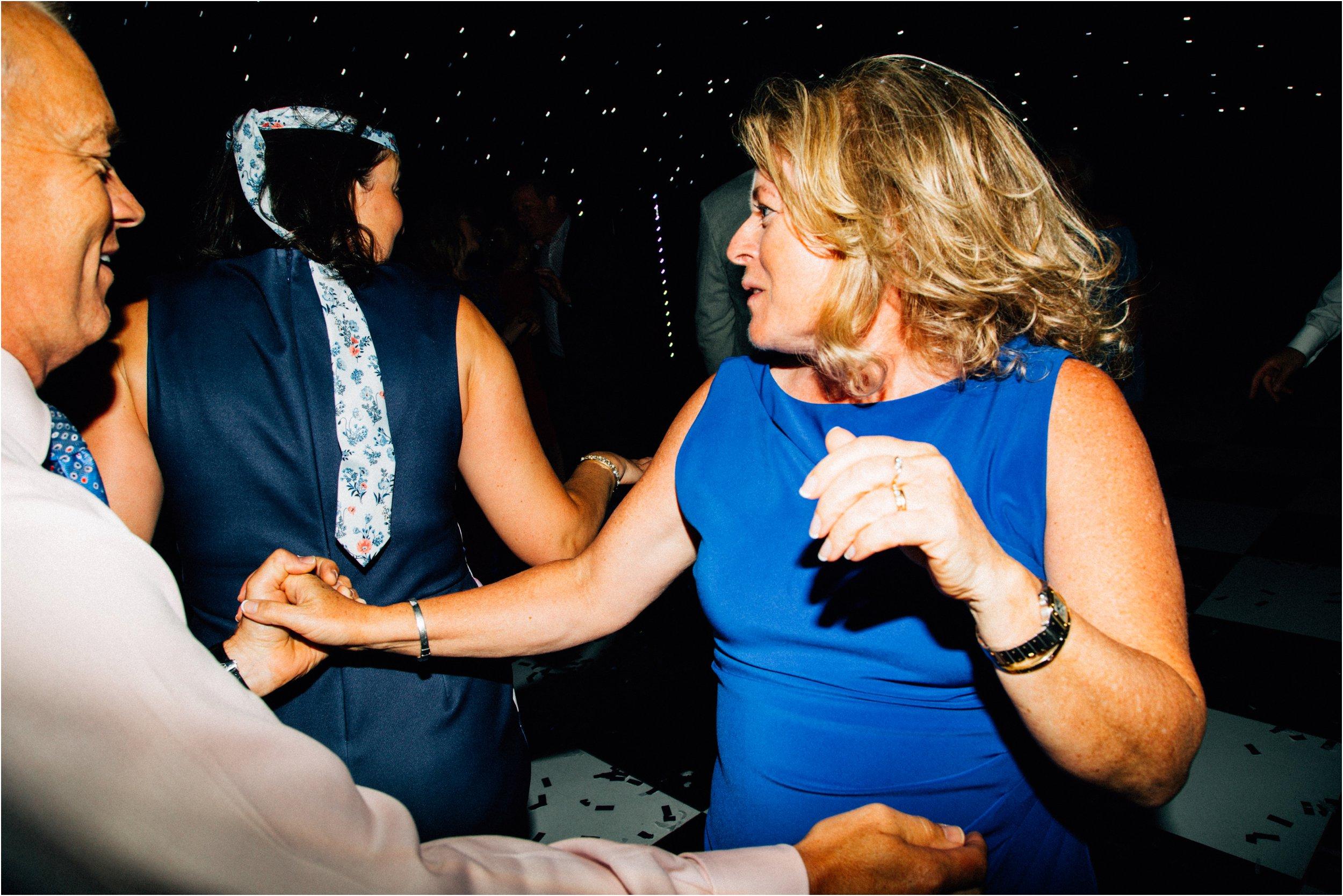 Lincolnshire wedding photography_0192.jpg