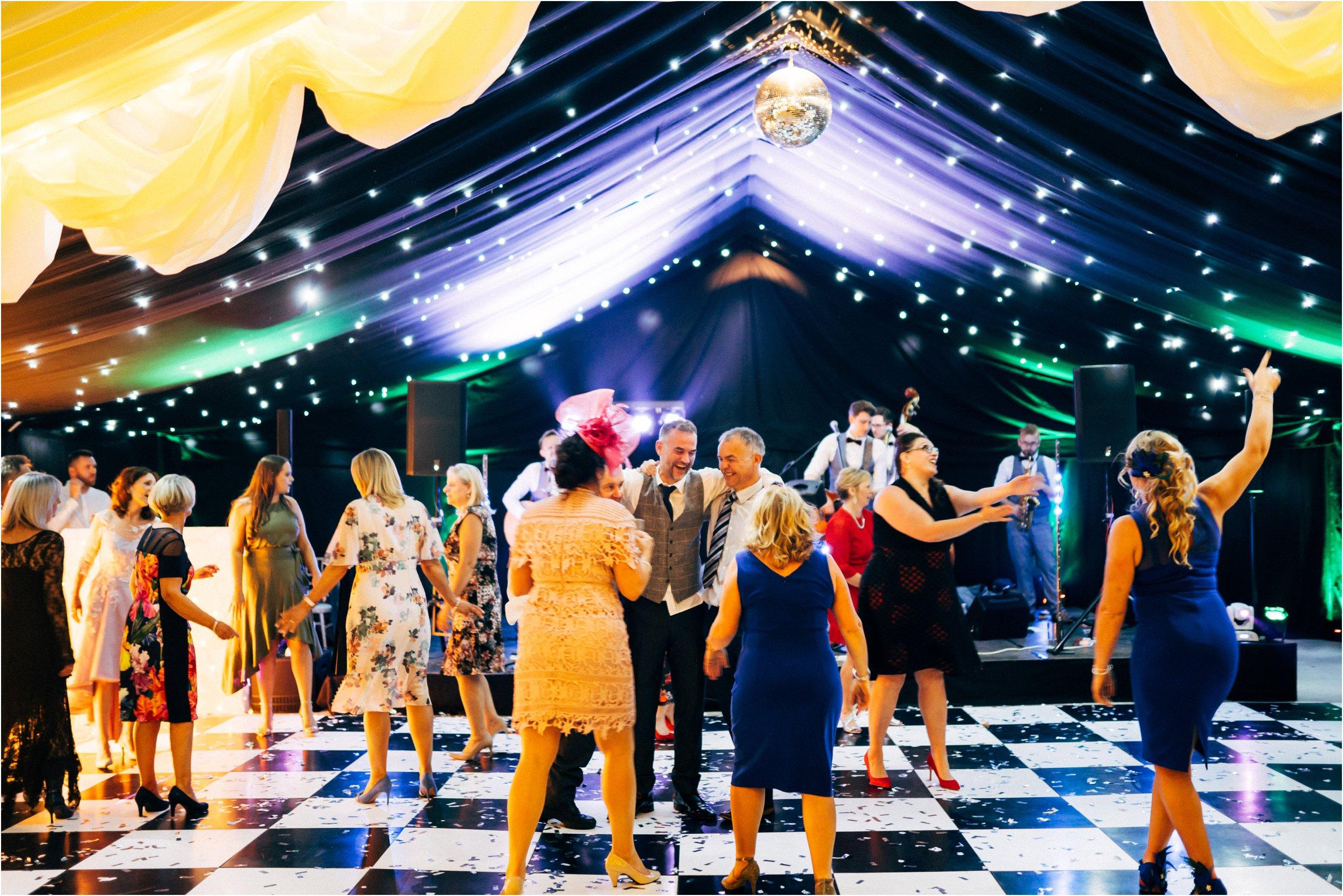 Lincolnshire wedding photography_0194.jpg