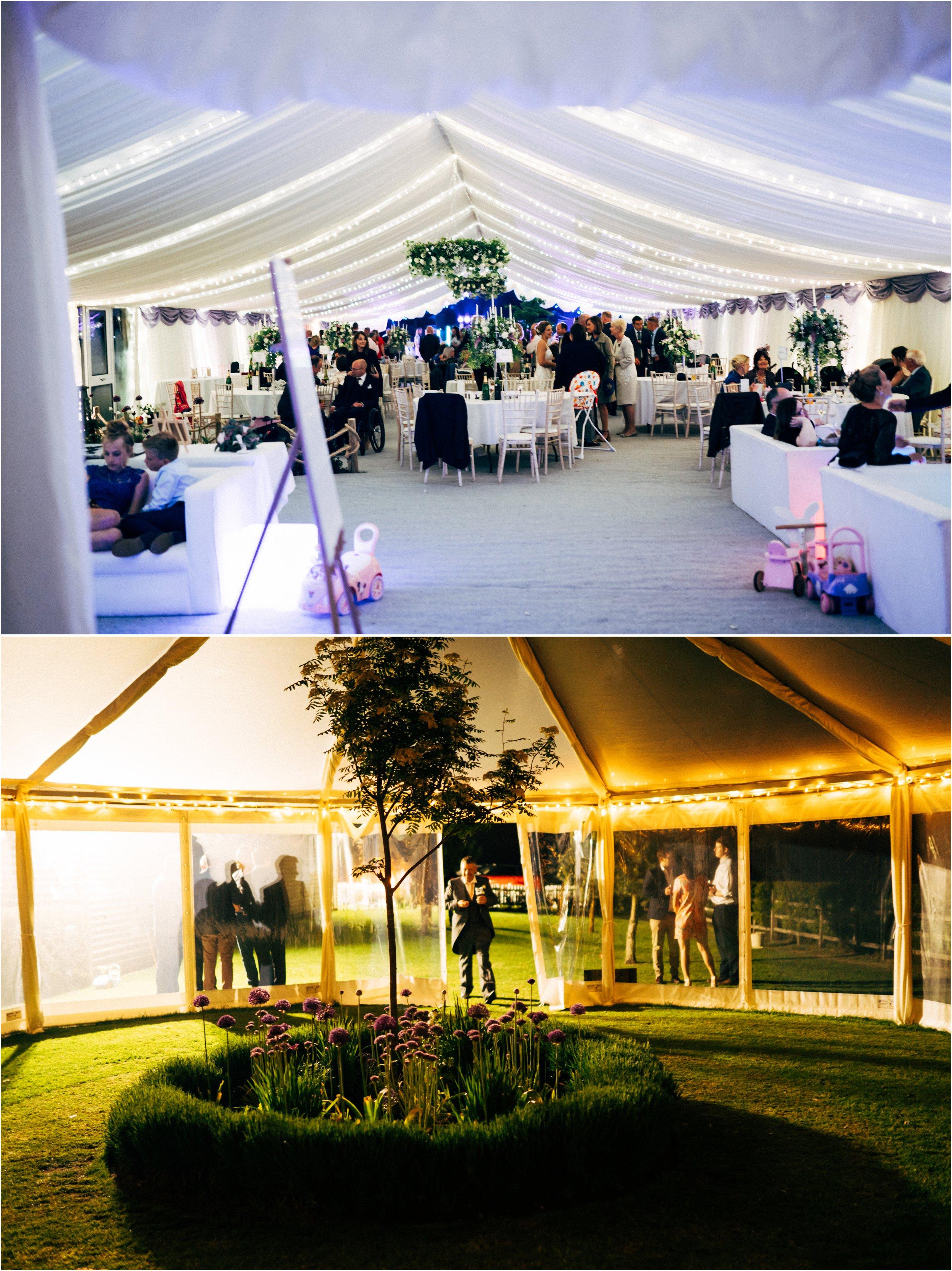 Lincolnshire wedding photography_0197.jpg