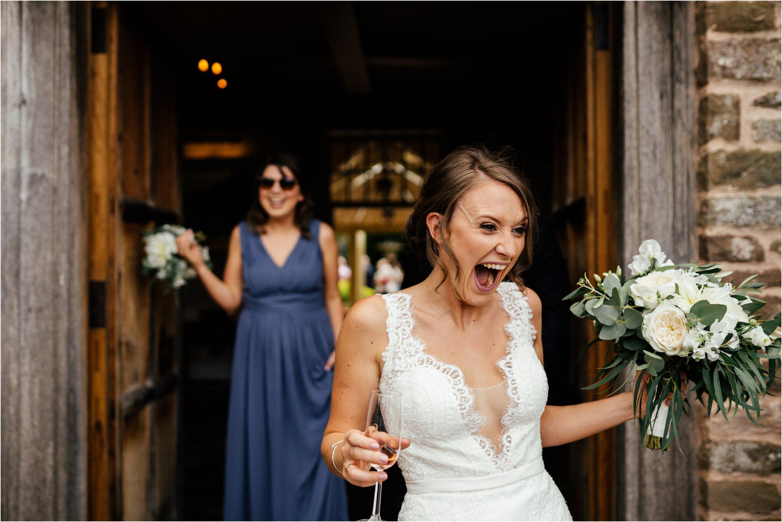 Dewsall Court Herefordshire wedding photographer_0066.jpg