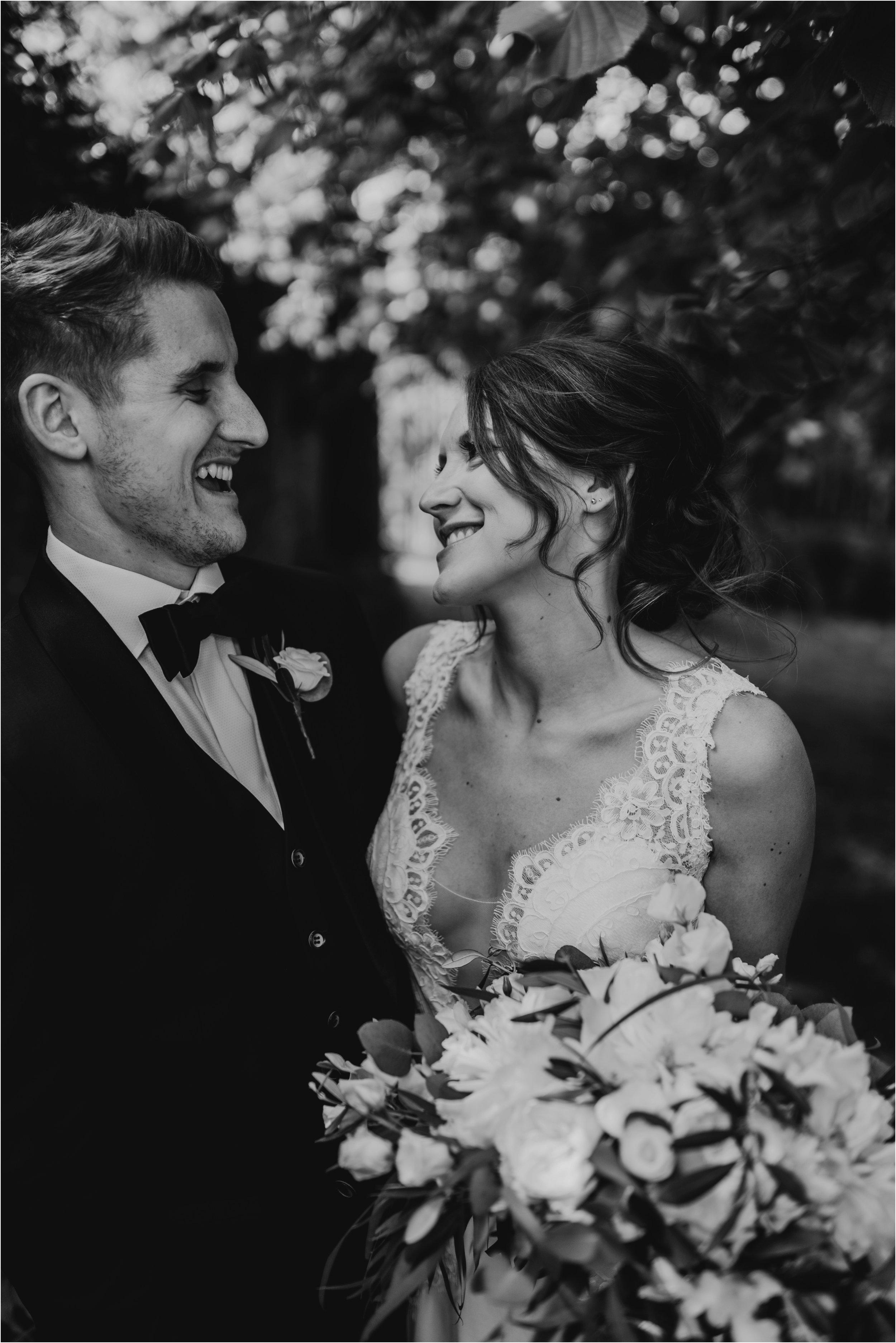 Dewsall Court Herefordshire wedding photographer_0068.jpg