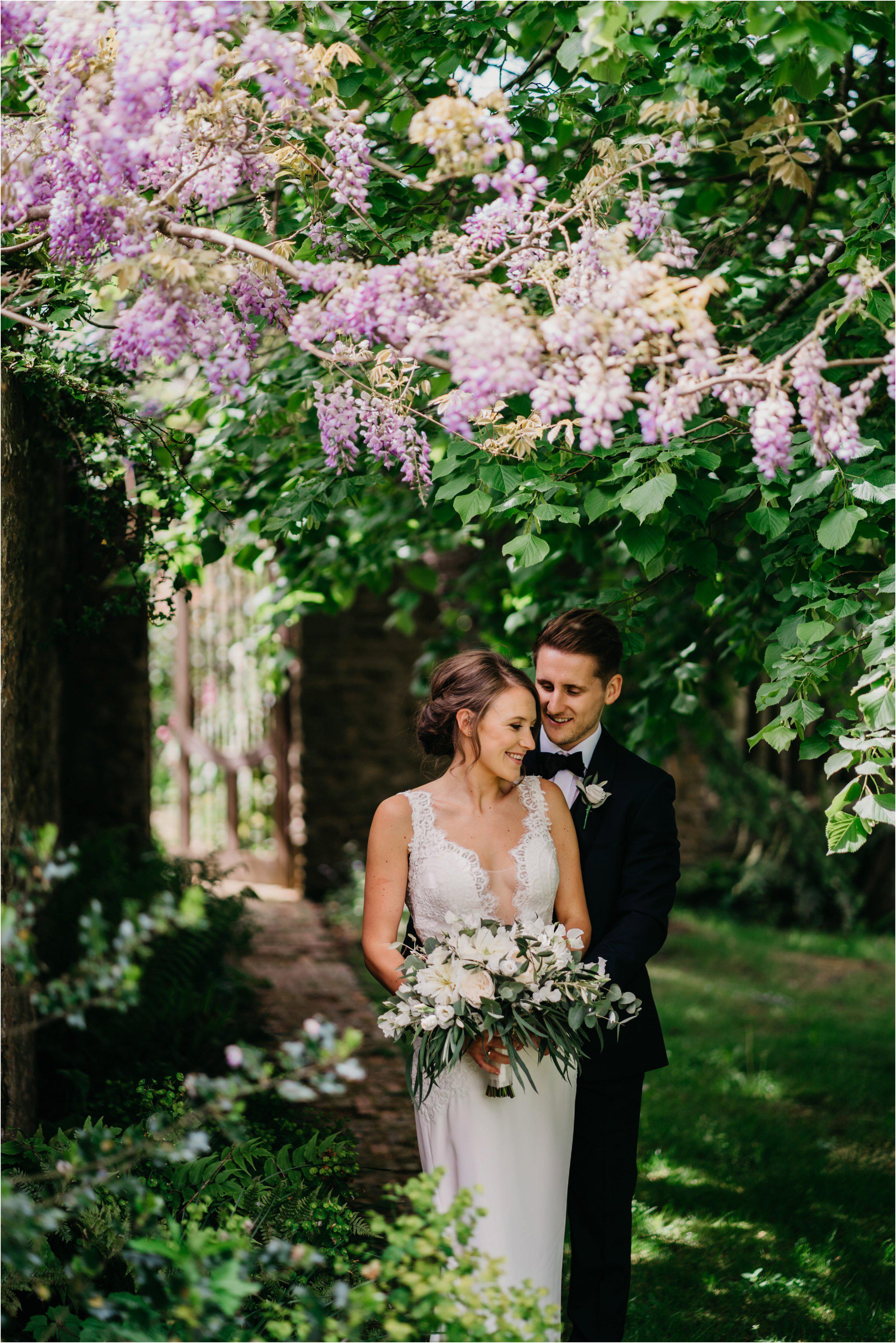 Dewsall Court Herefordshire wedding photographer_0067.jpg