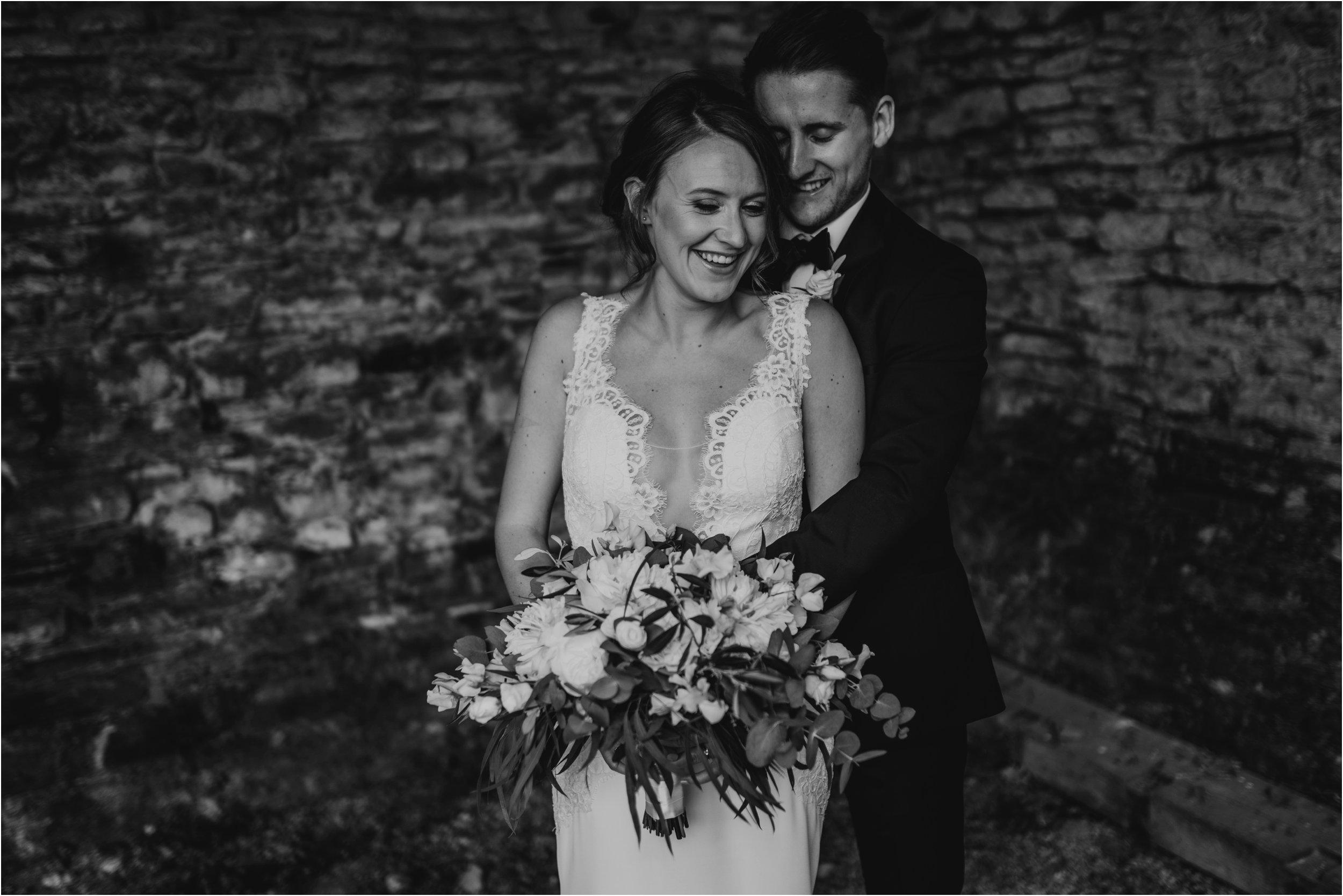 Dewsall Court Herefordshire wedding photographer_0084.jpg