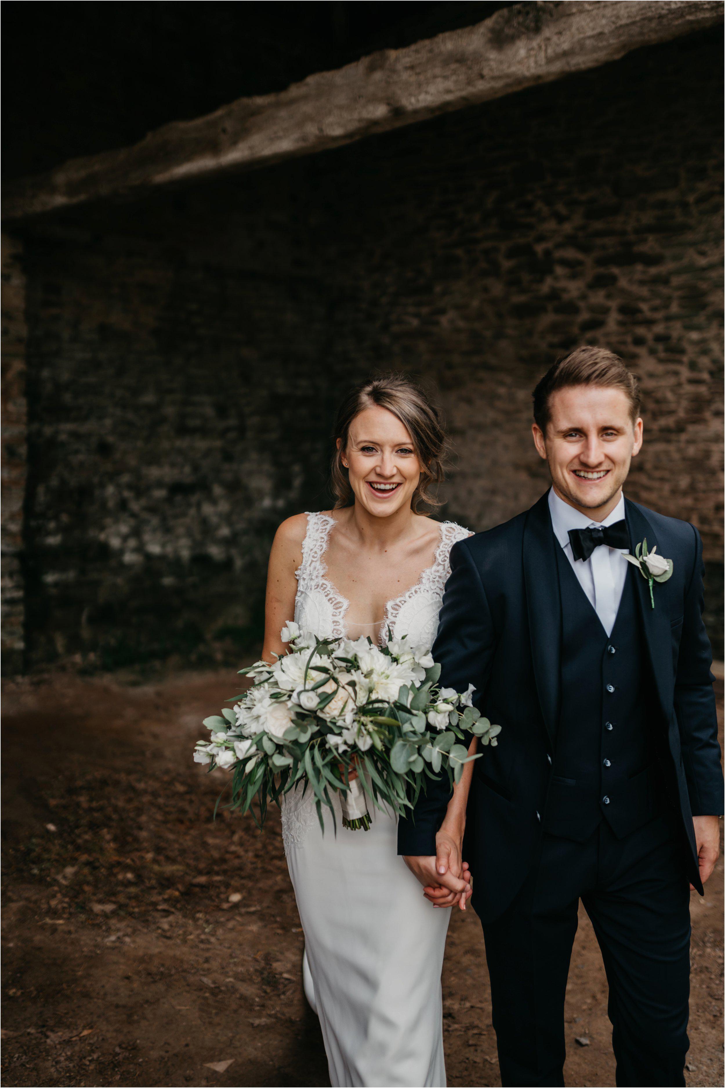 Dewsall Court Herefordshire wedding photographer_0085.jpg