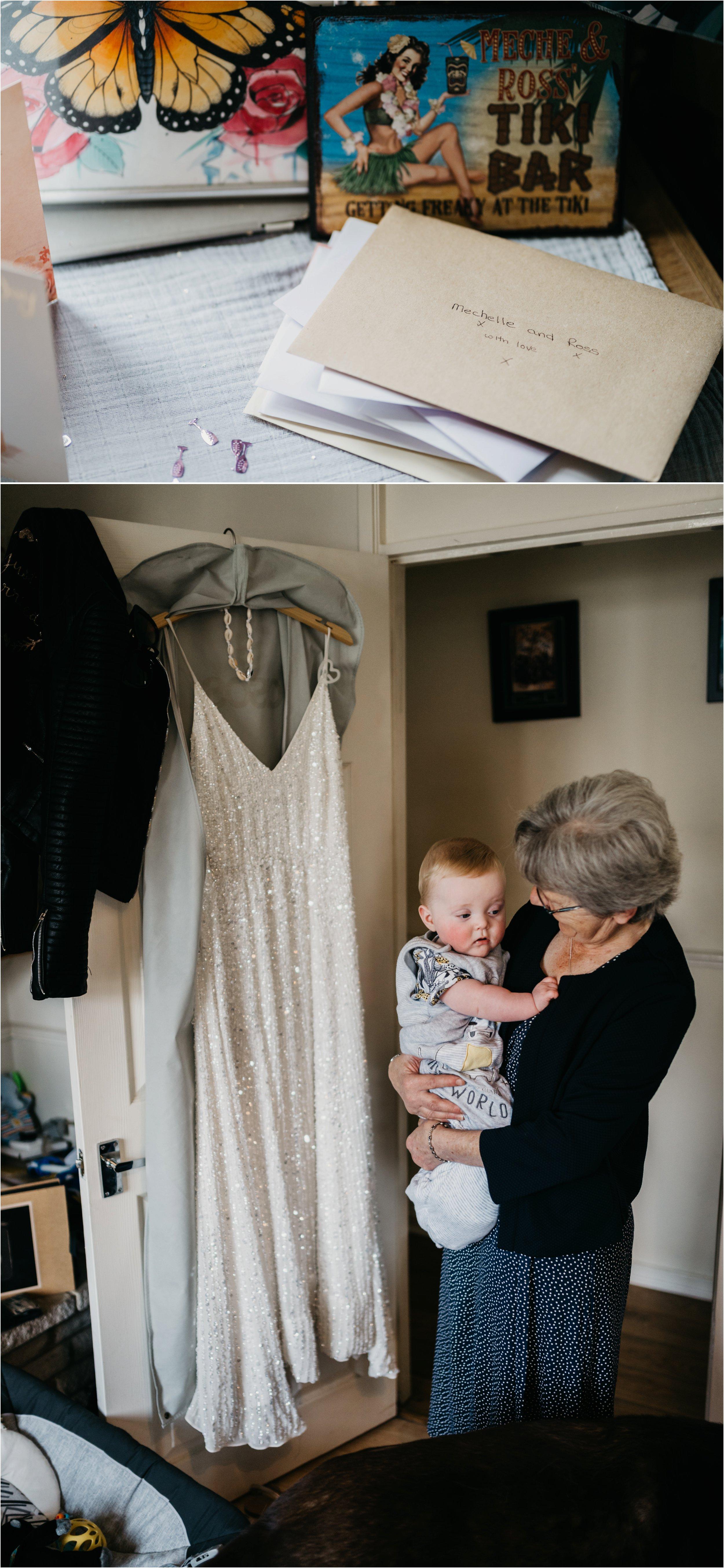Hampshire wedding photography_0001.jpg