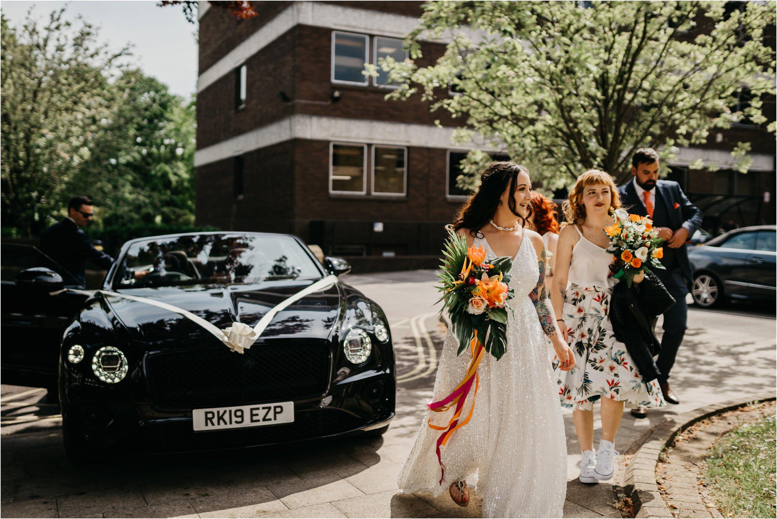Hampshire wedding photography_0032.jpg