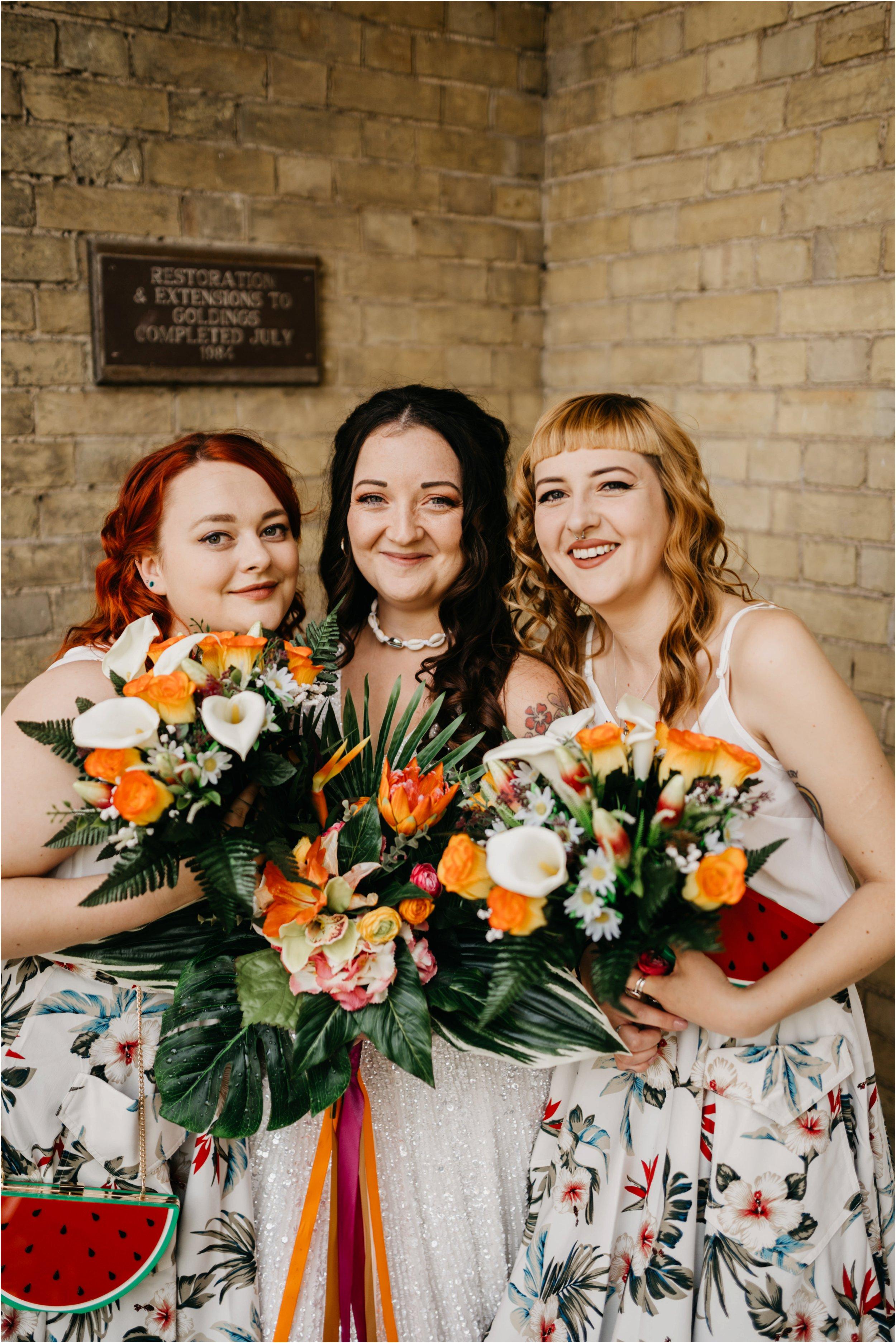Hampshire wedding photography_0033.jpg