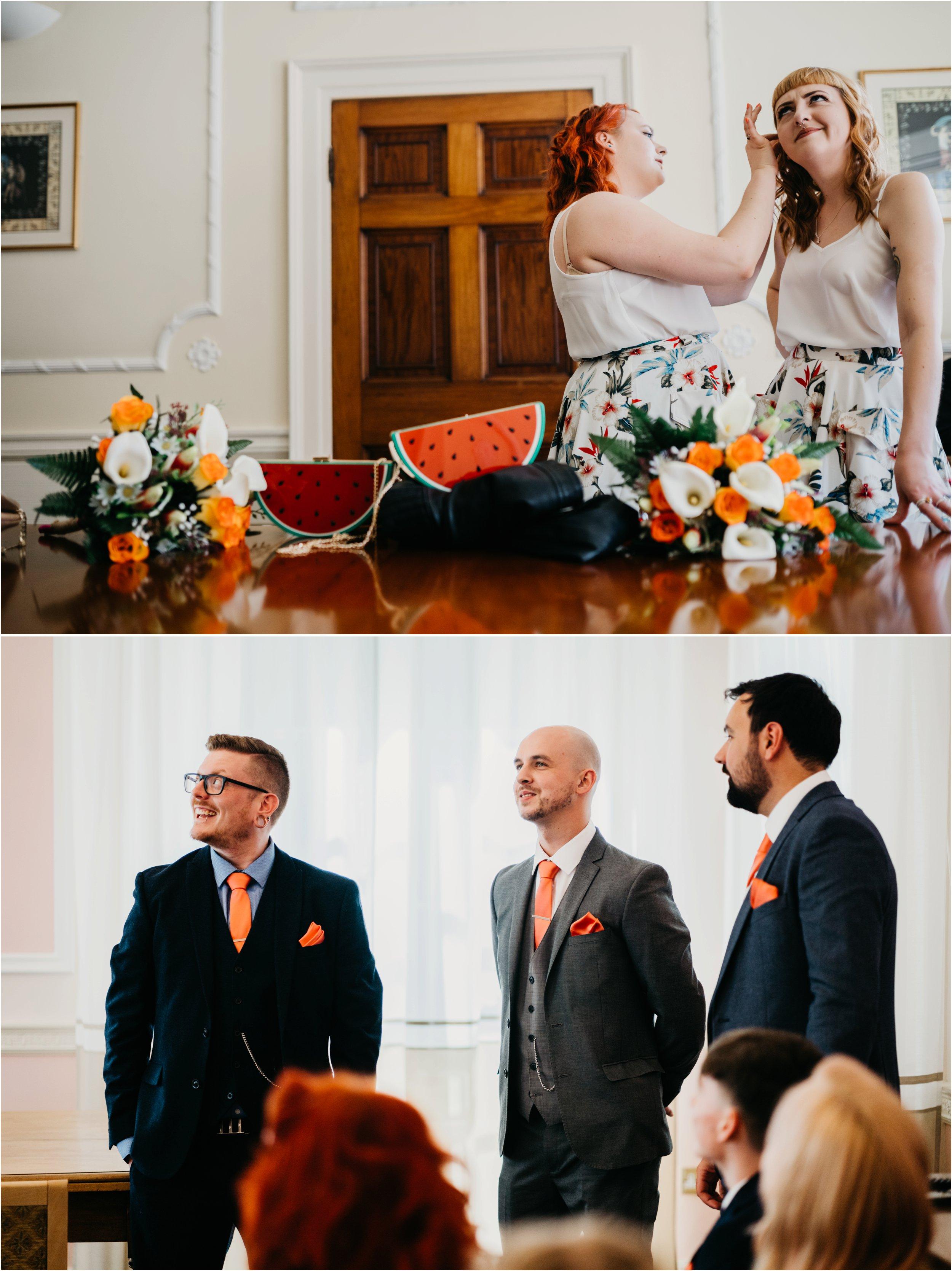 Hampshire wedding photography_0035.jpg