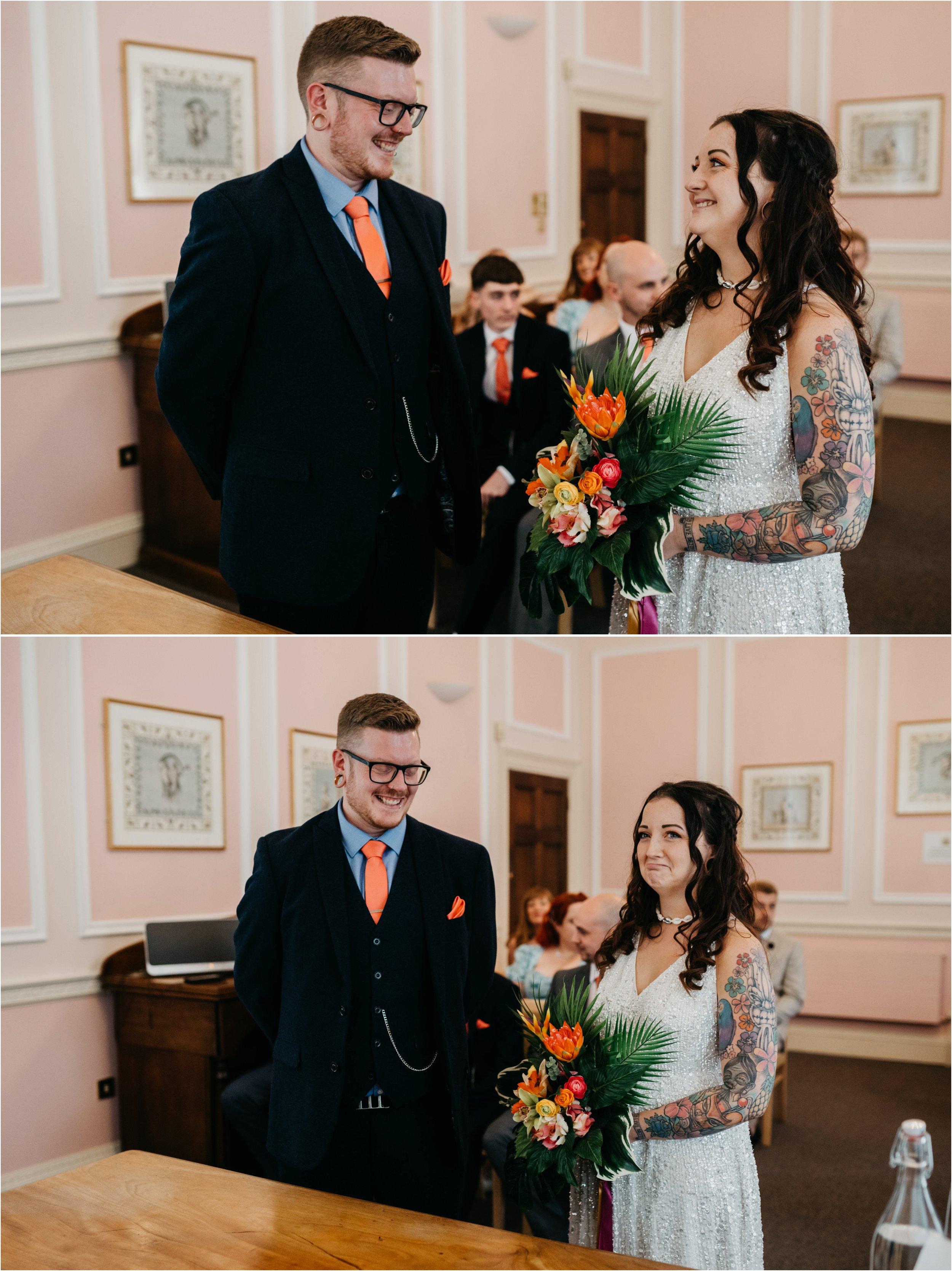 Hampshire wedding photography_0040.jpg