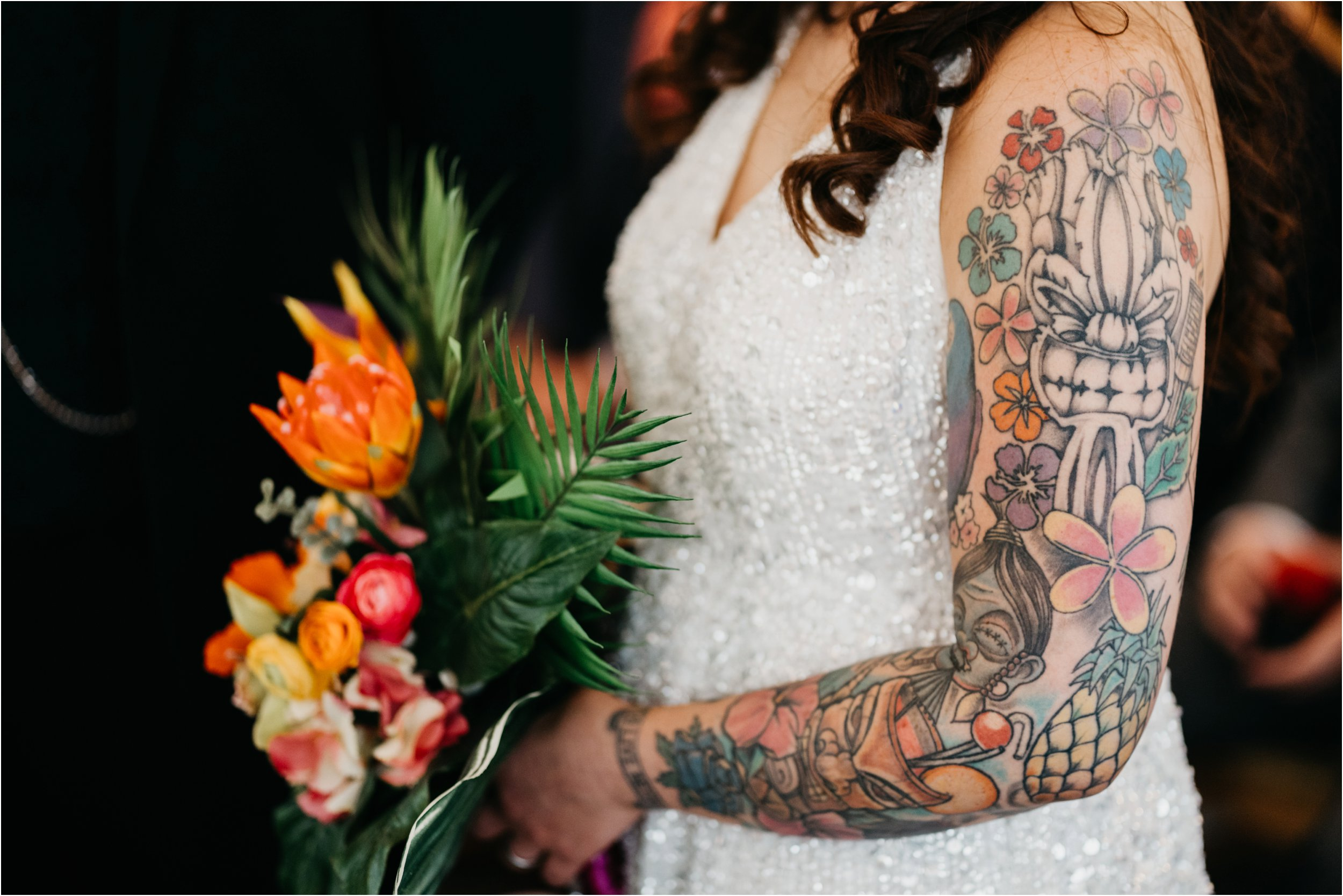 Hampshire wedding photography_0041.jpg