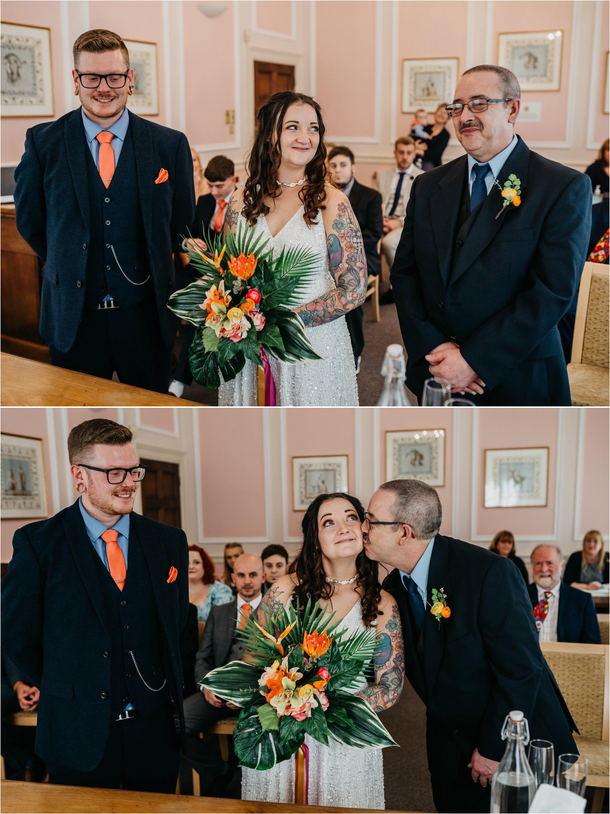 Hampshire wedding photography_0043.jpg