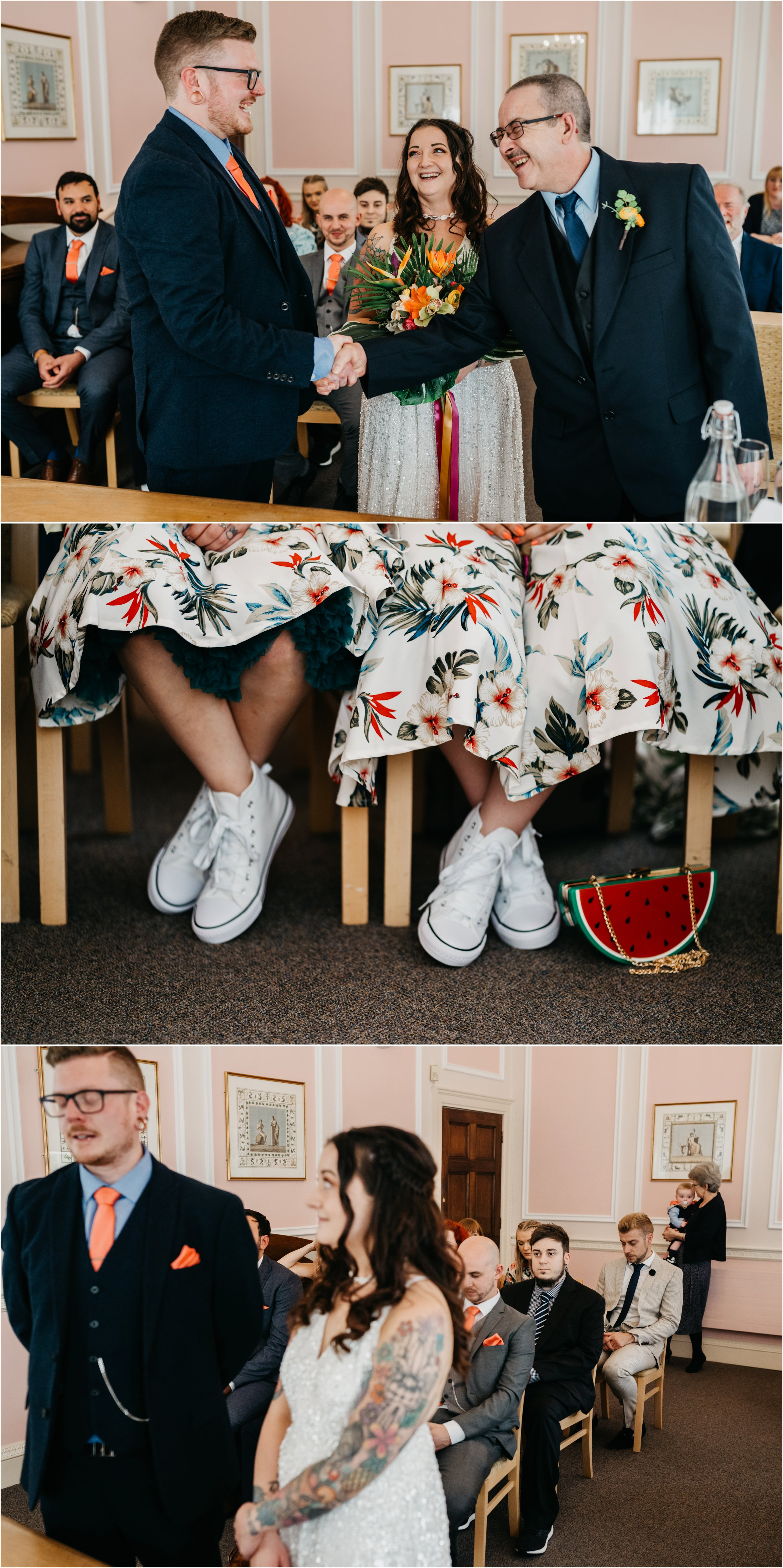 Hampshire wedding photography_0044.jpg