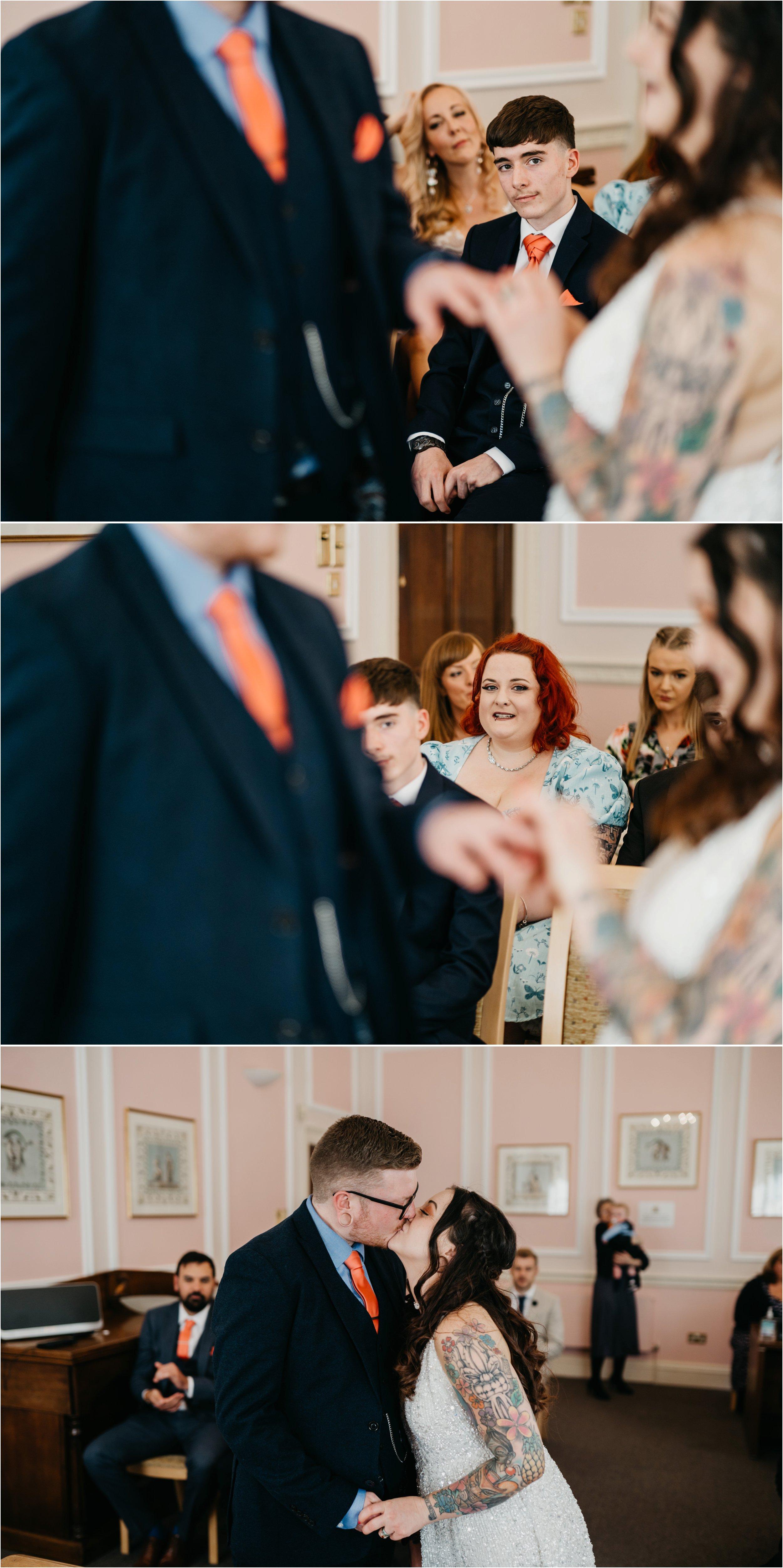 Hampshire wedding photography_0047.jpg
