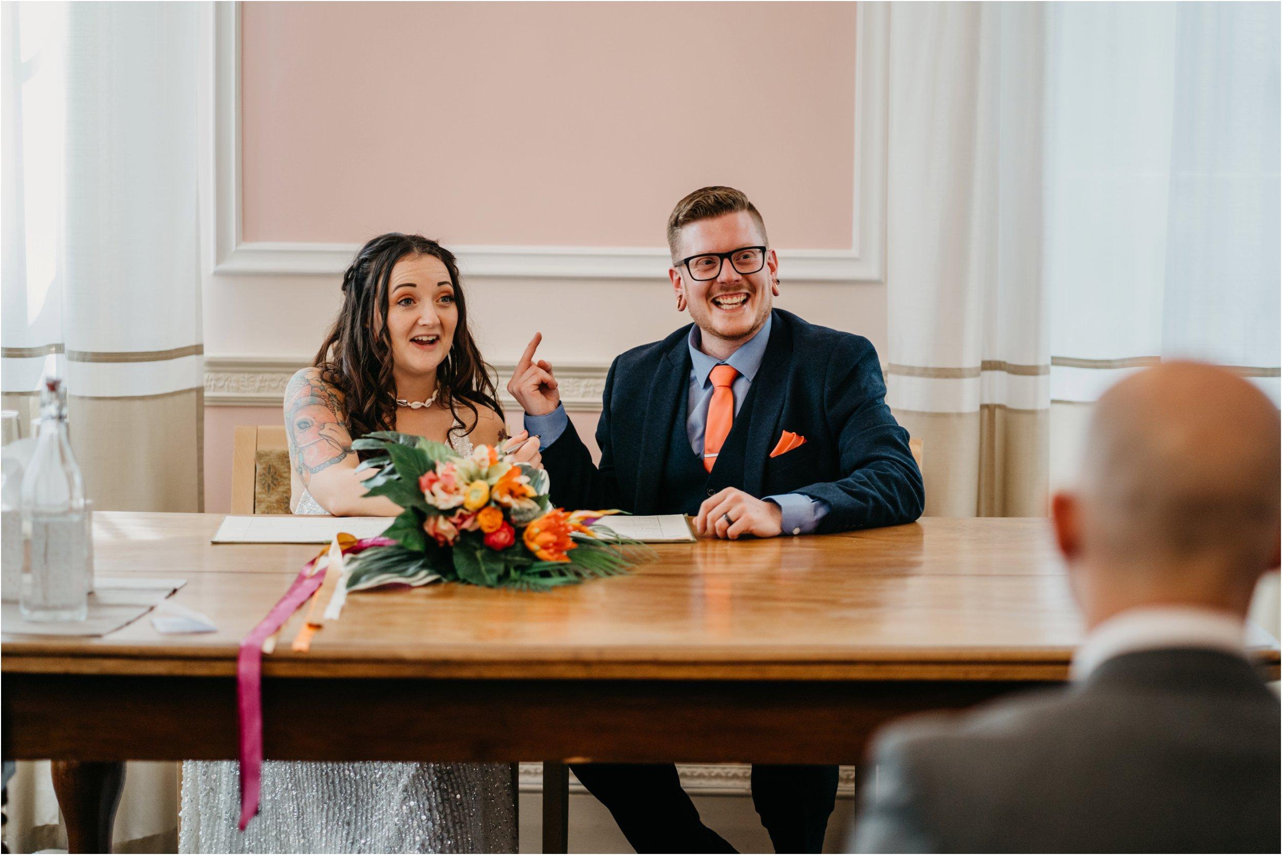 Hampshire wedding photography_0049.jpg