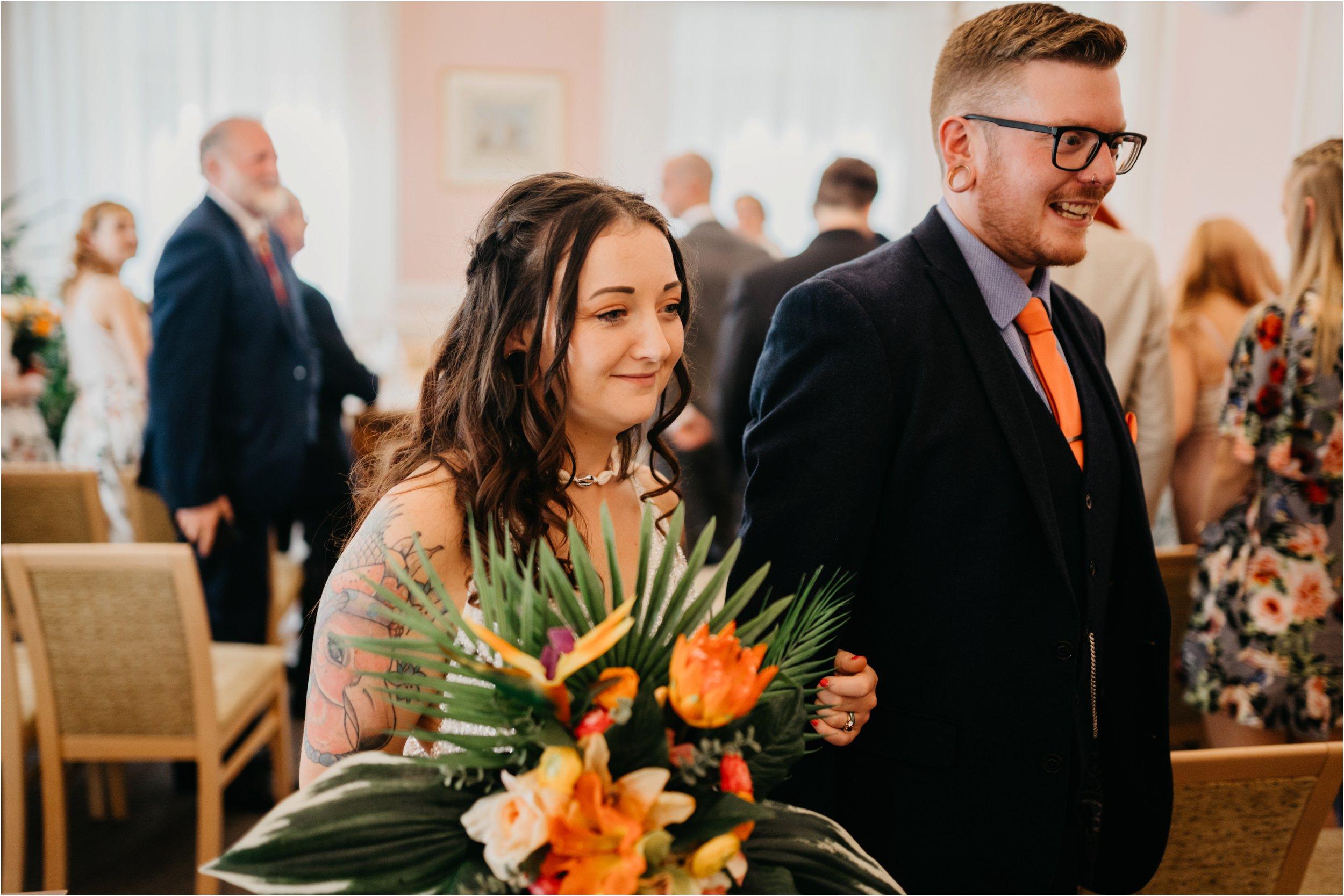 Hampshire wedding photography_0050.jpg