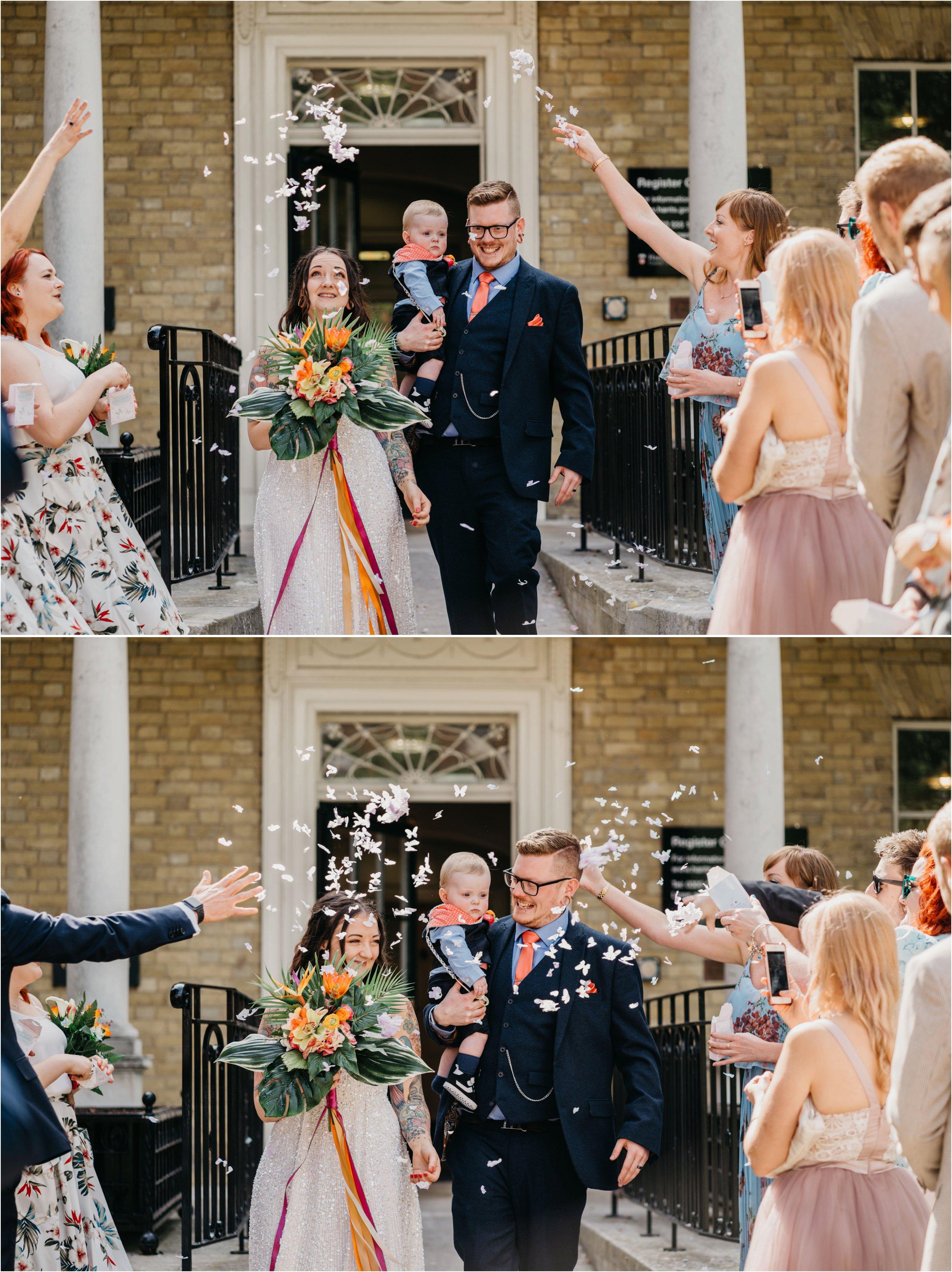 Hampshire wedding photography_0051.jpg