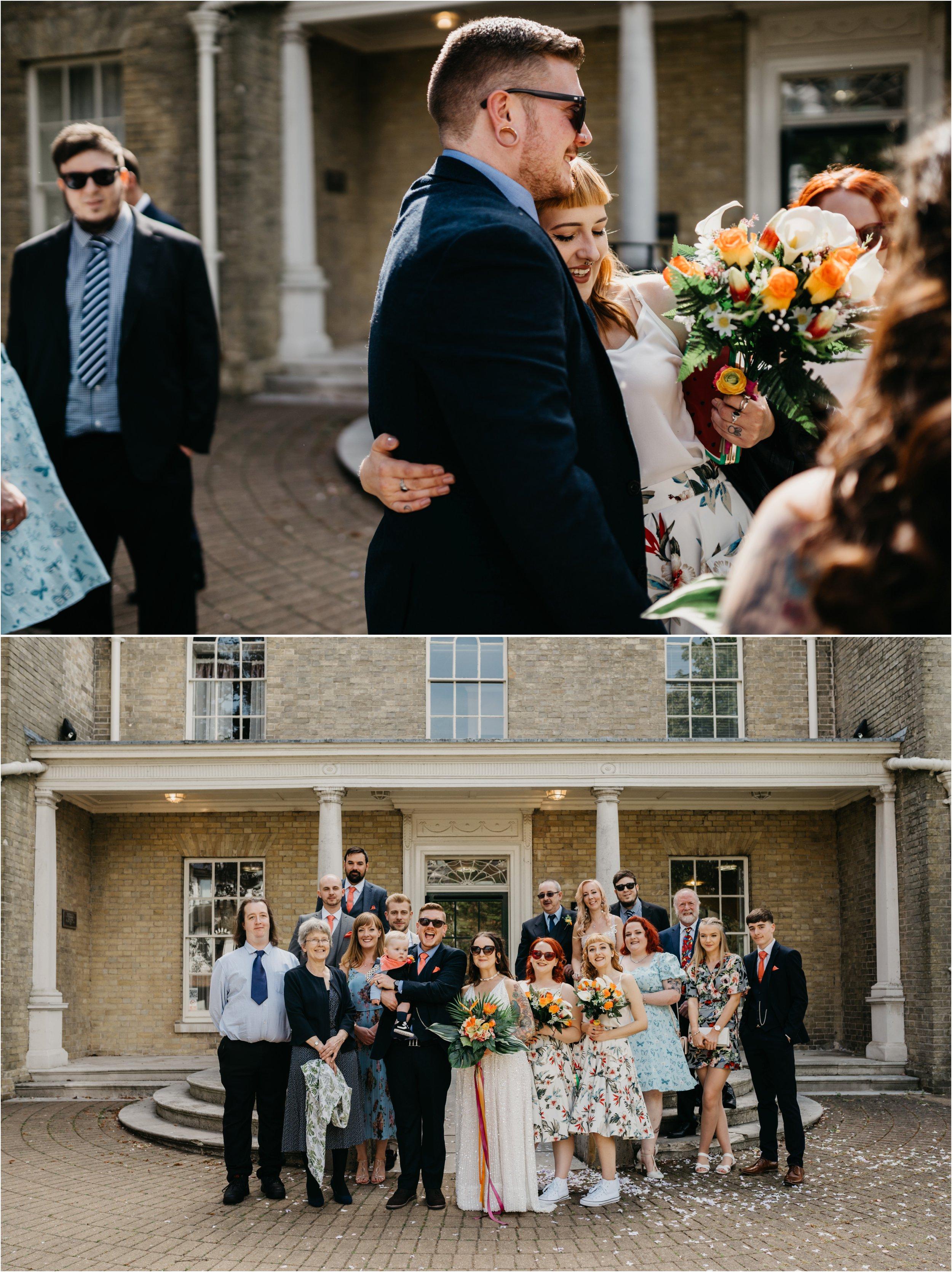 Hampshire wedding photography_0054.jpg