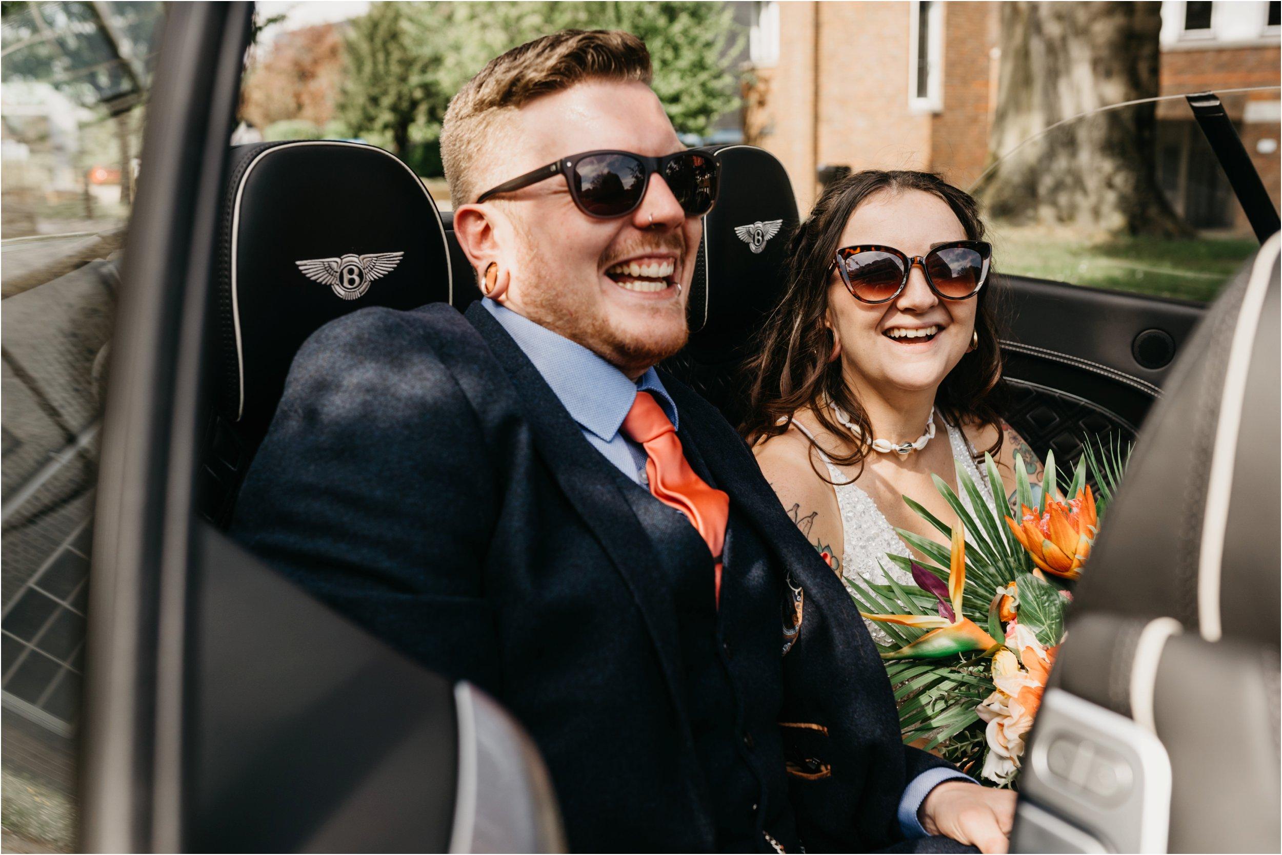 Hampshire wedding photography_0057.jpg