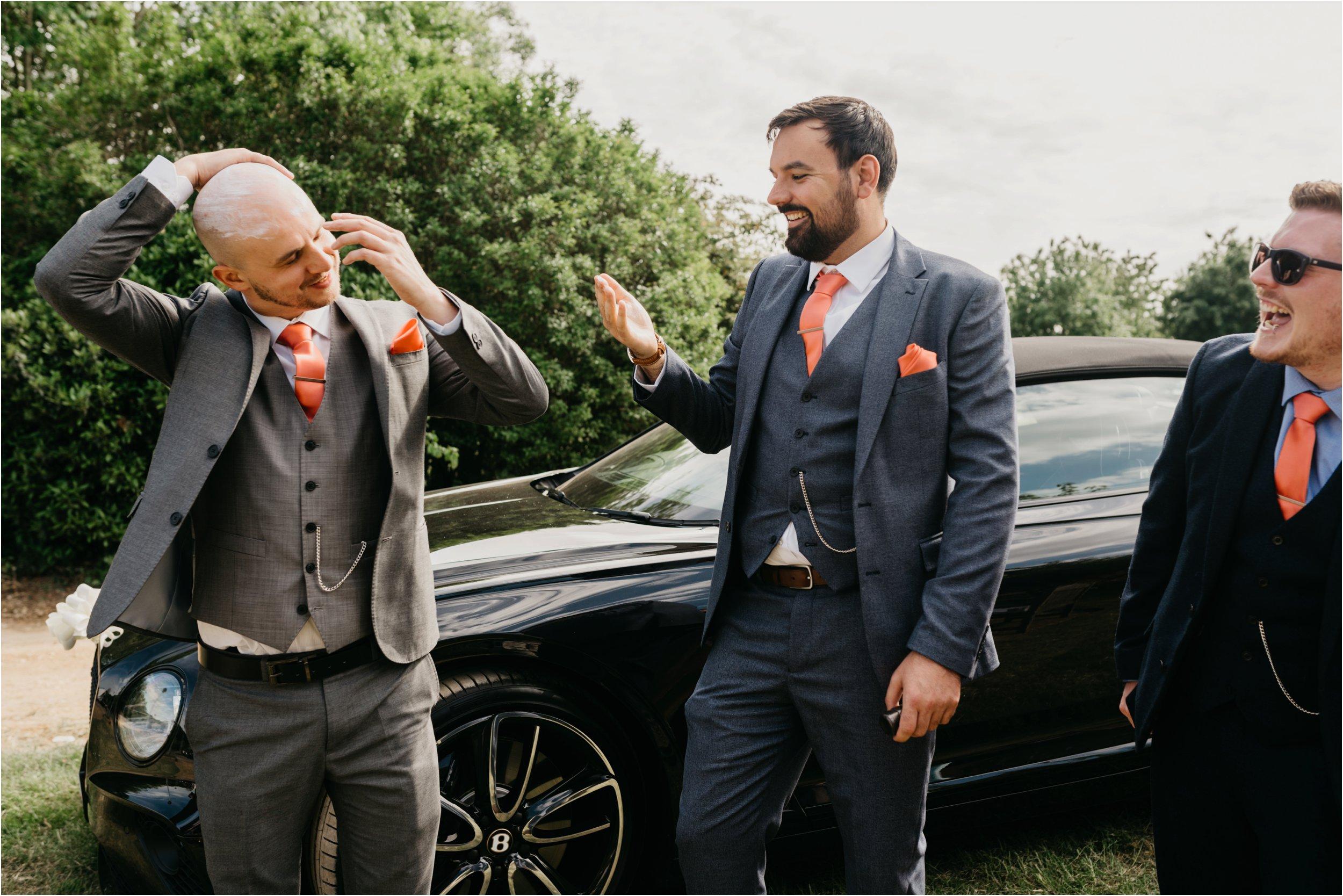 Hampshire wedding photography_0061.jpg