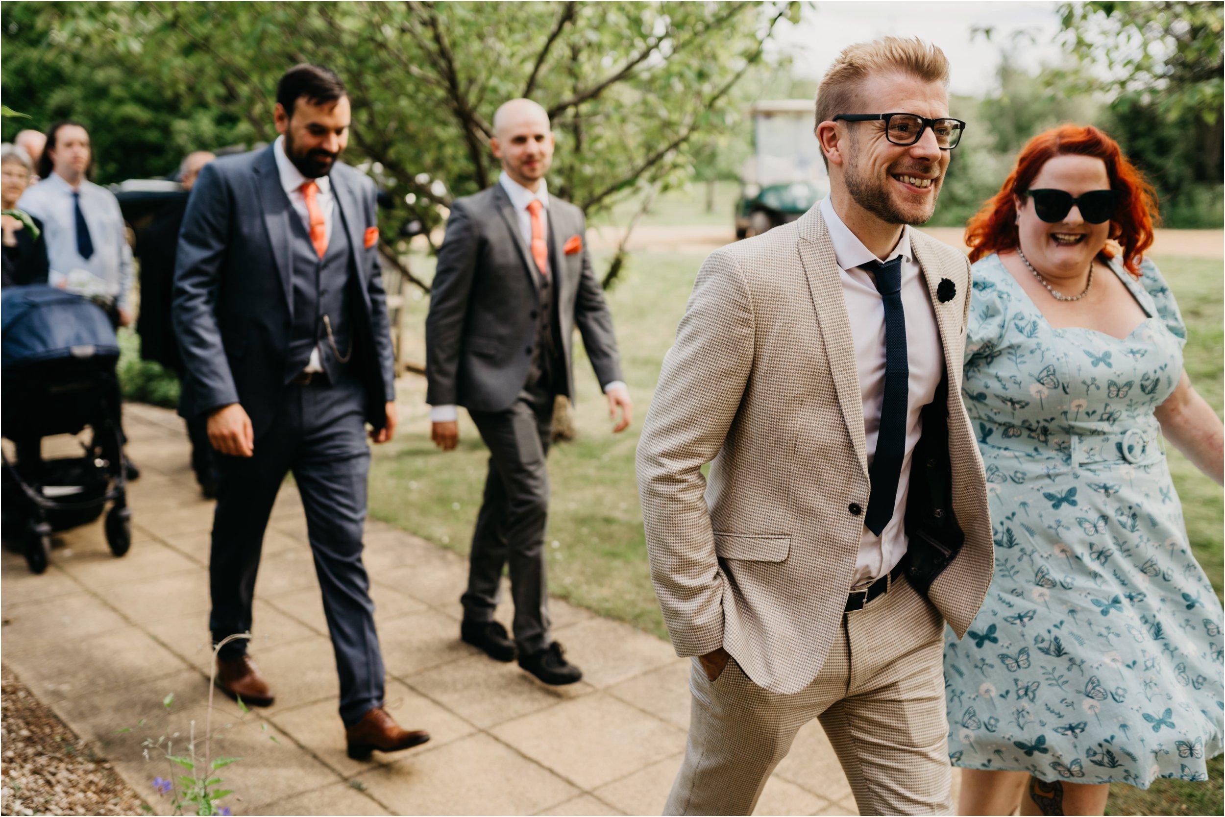 Hampshire wedding photography_0062.jpg