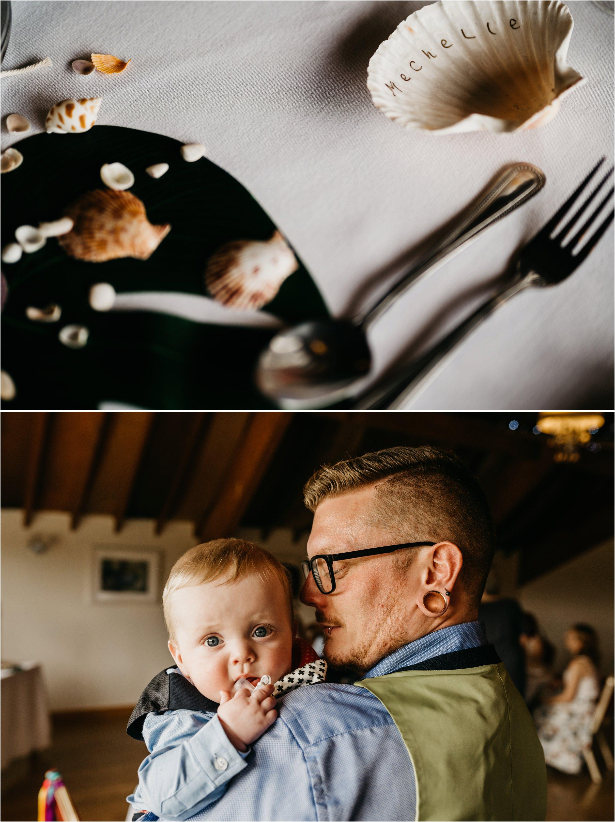 Hampshire wedding photography_0063.jpg