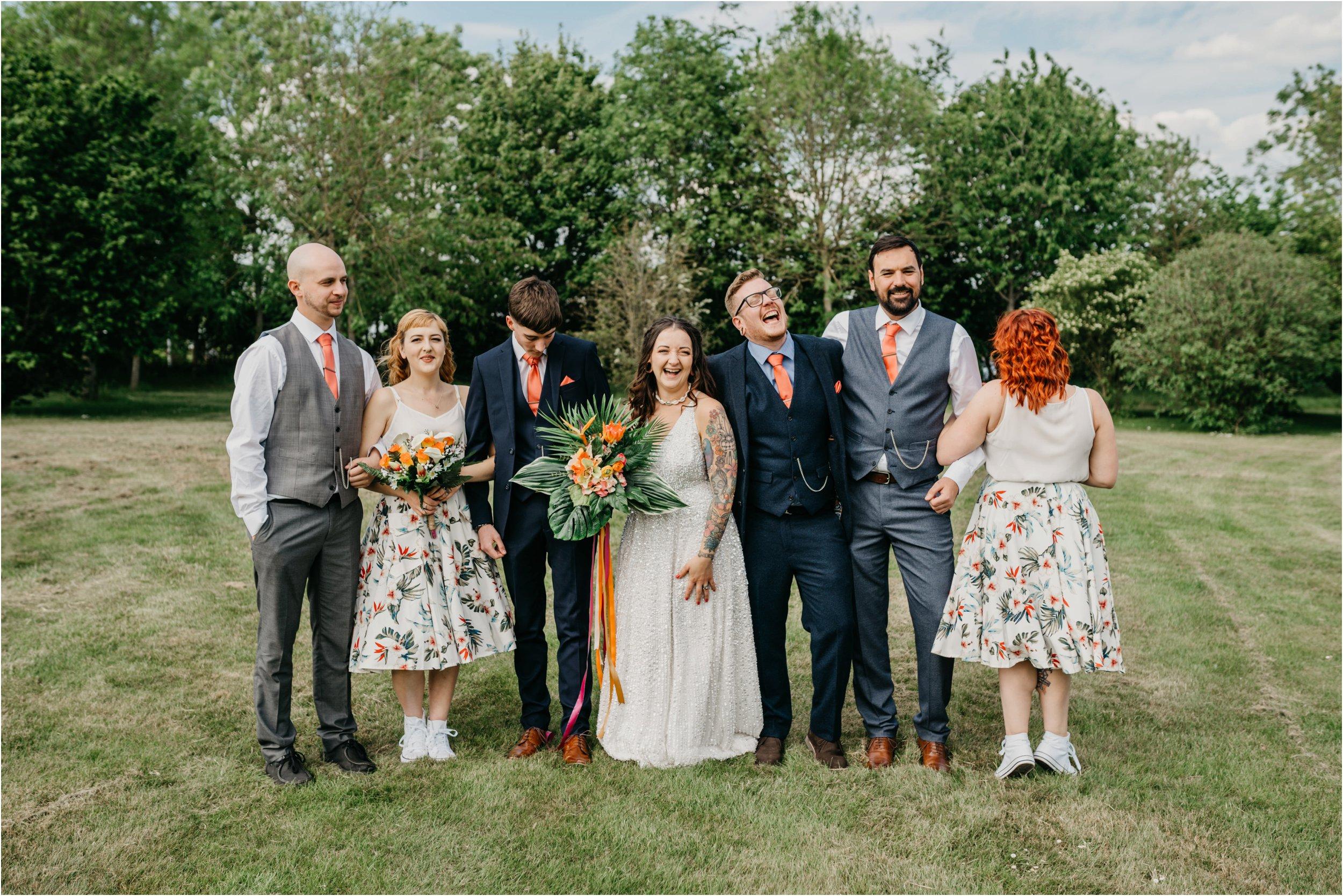 Hampshire wedding photography_0069.jpg