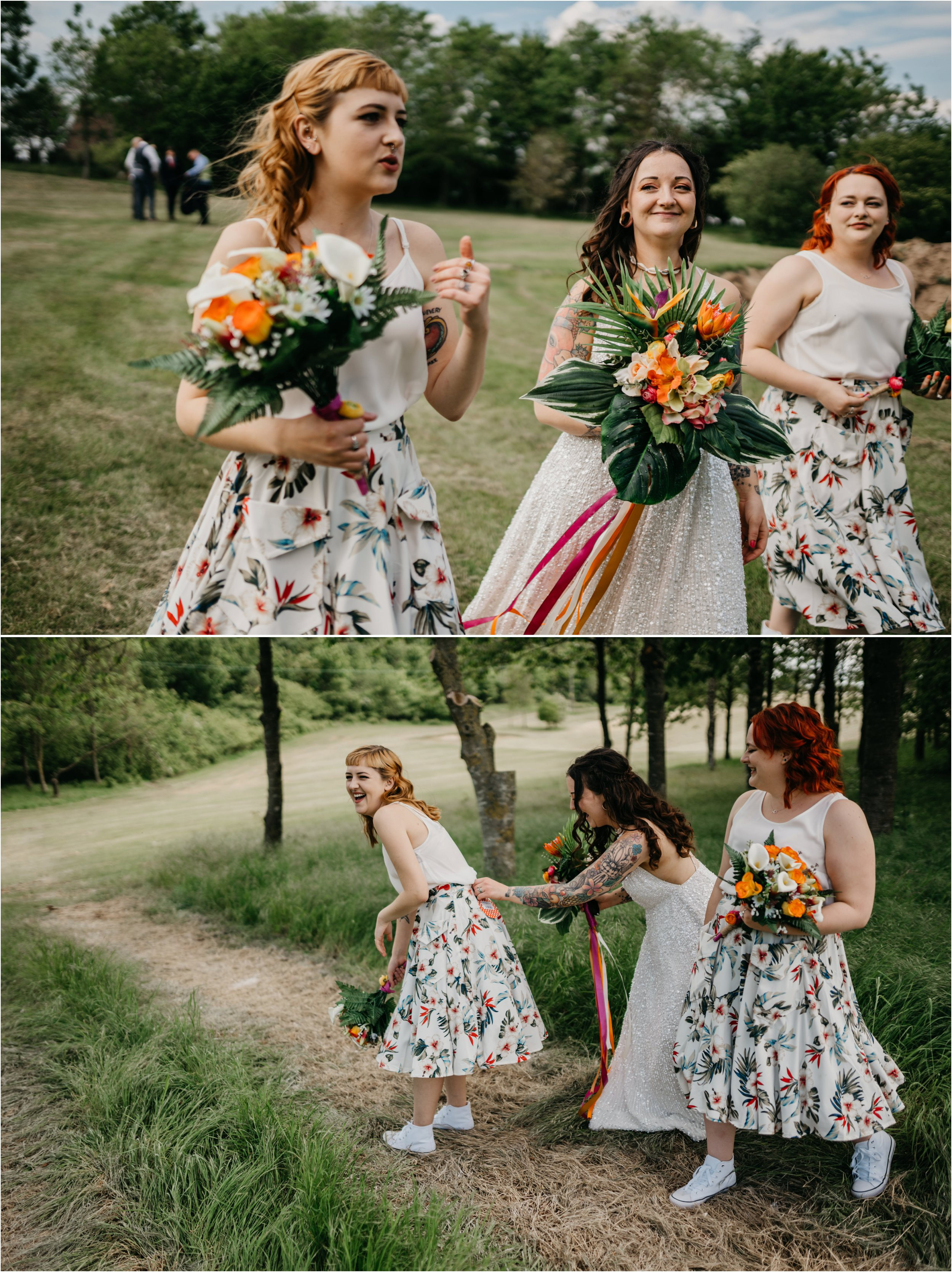 Hampshire wedding photography_0070.jpg