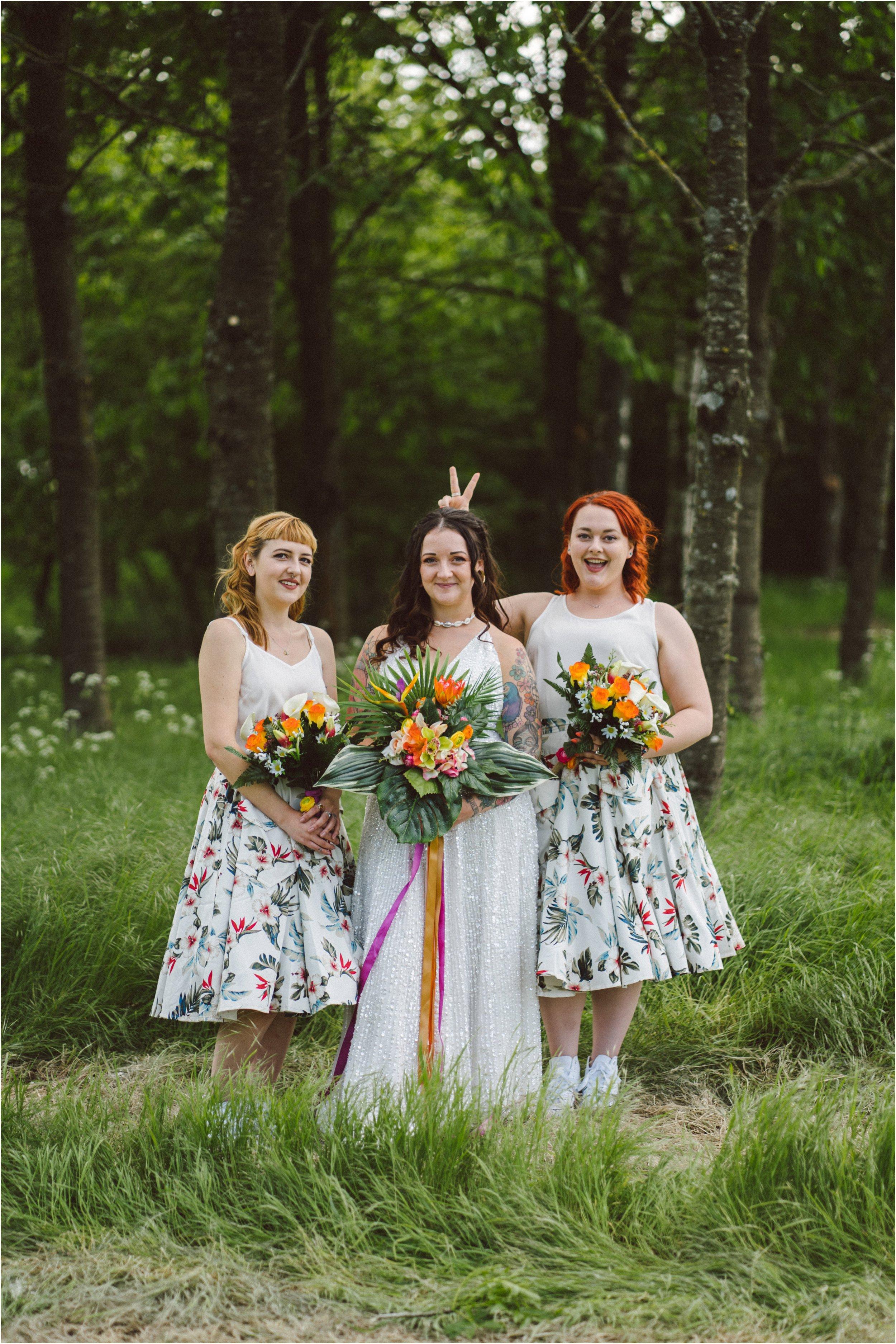 Hampshire wedding photography_0071.jpg