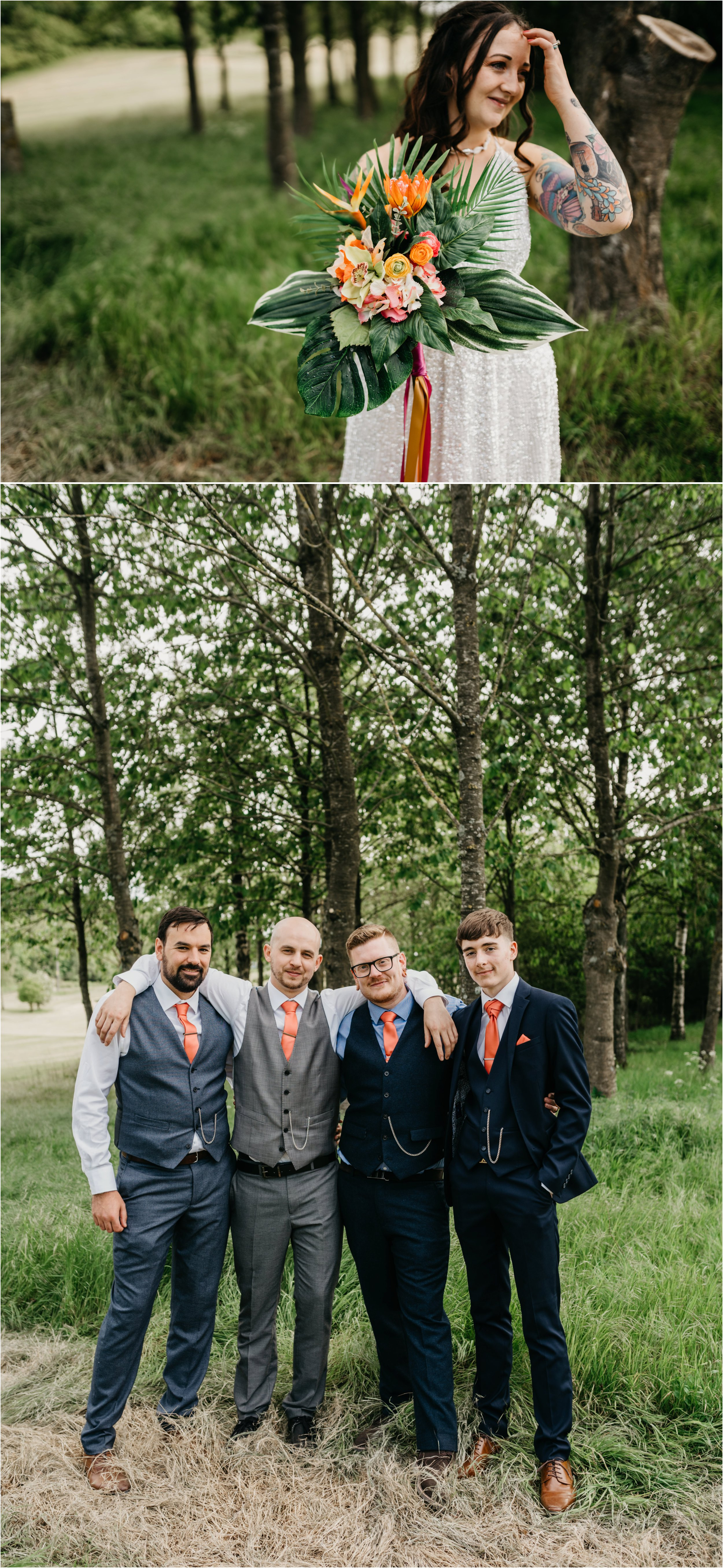 Hampshire wedding photography_0072.jpg