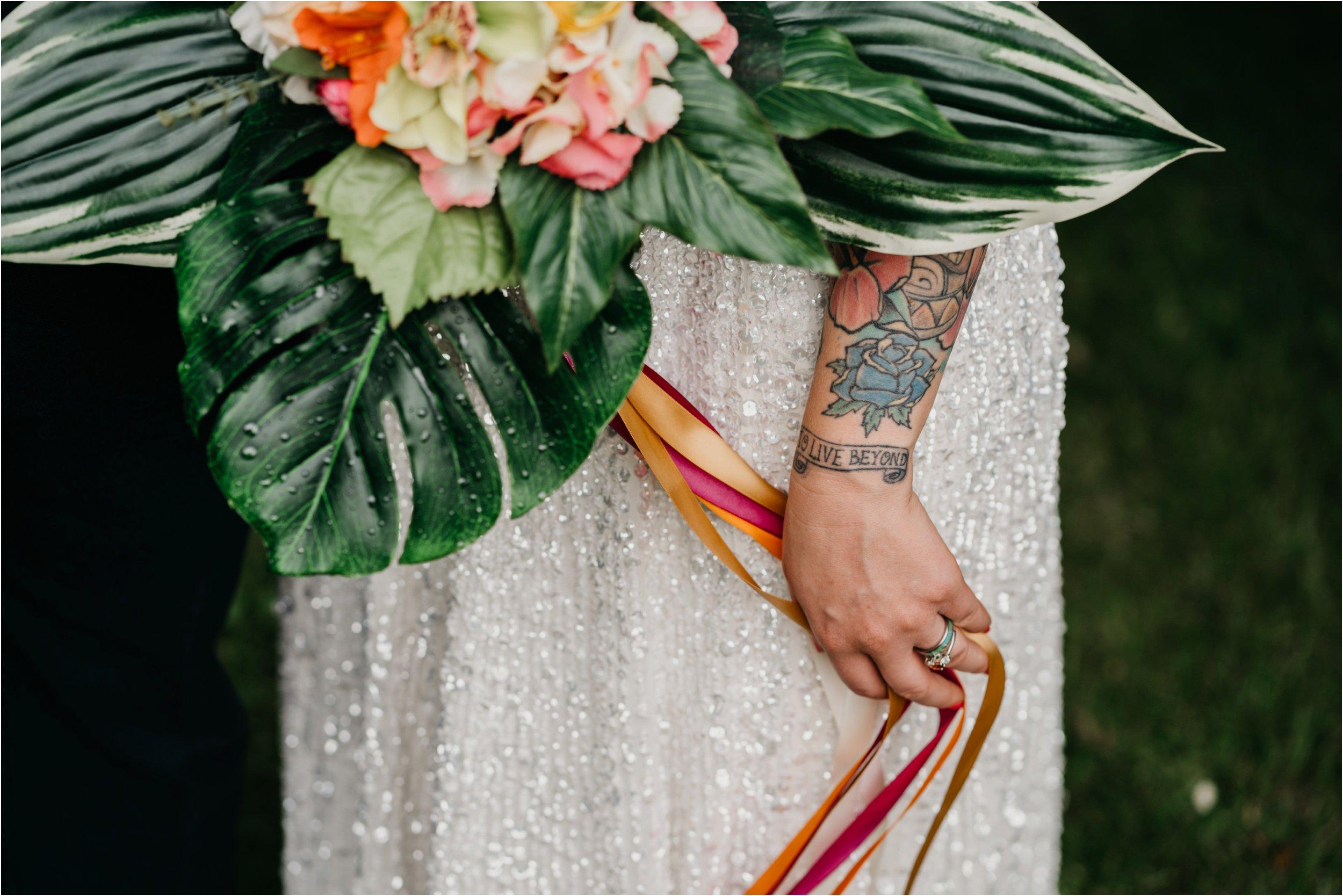 Hampshire wedding photography_0076.jpg