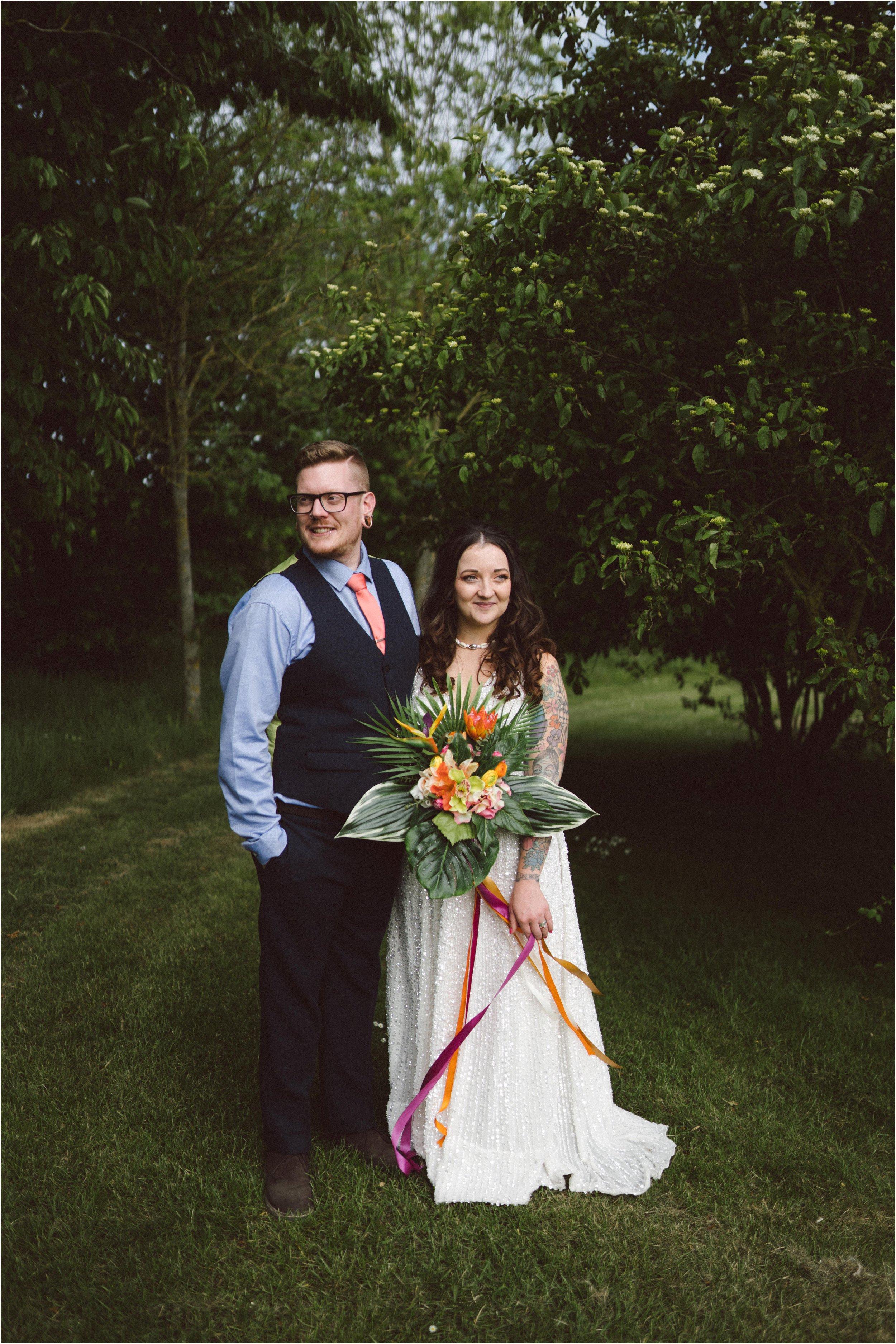 Hampshire wedding photography_0075.jpg