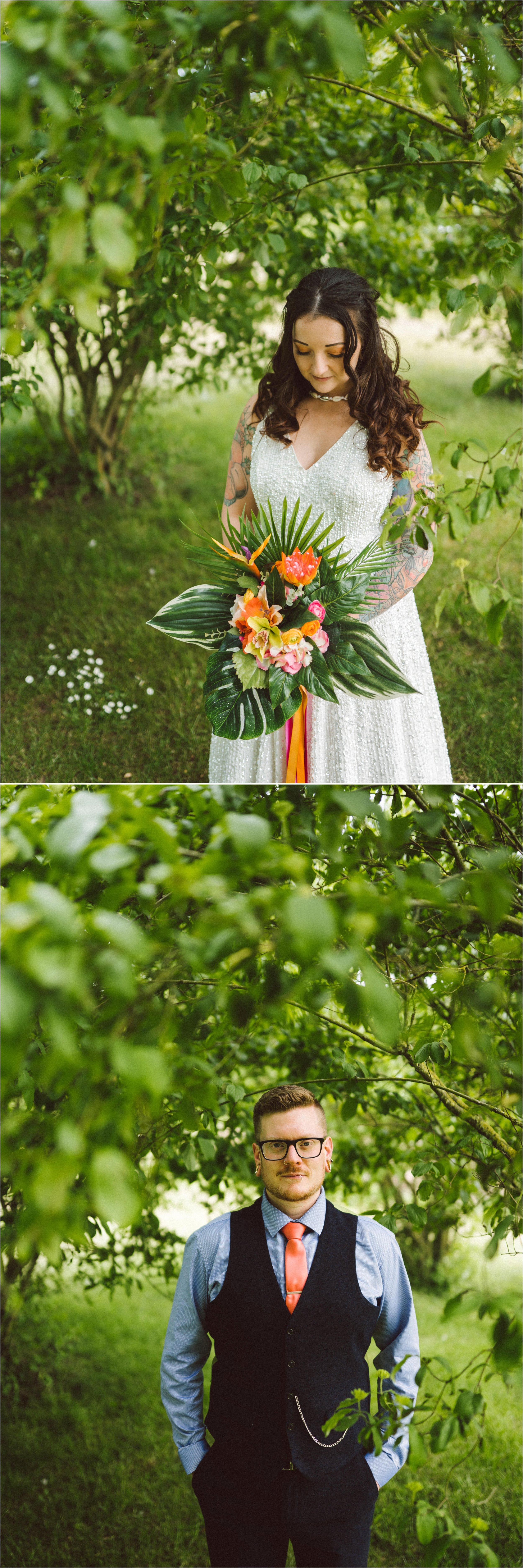 Hampshire wedding photography_0077.jpg