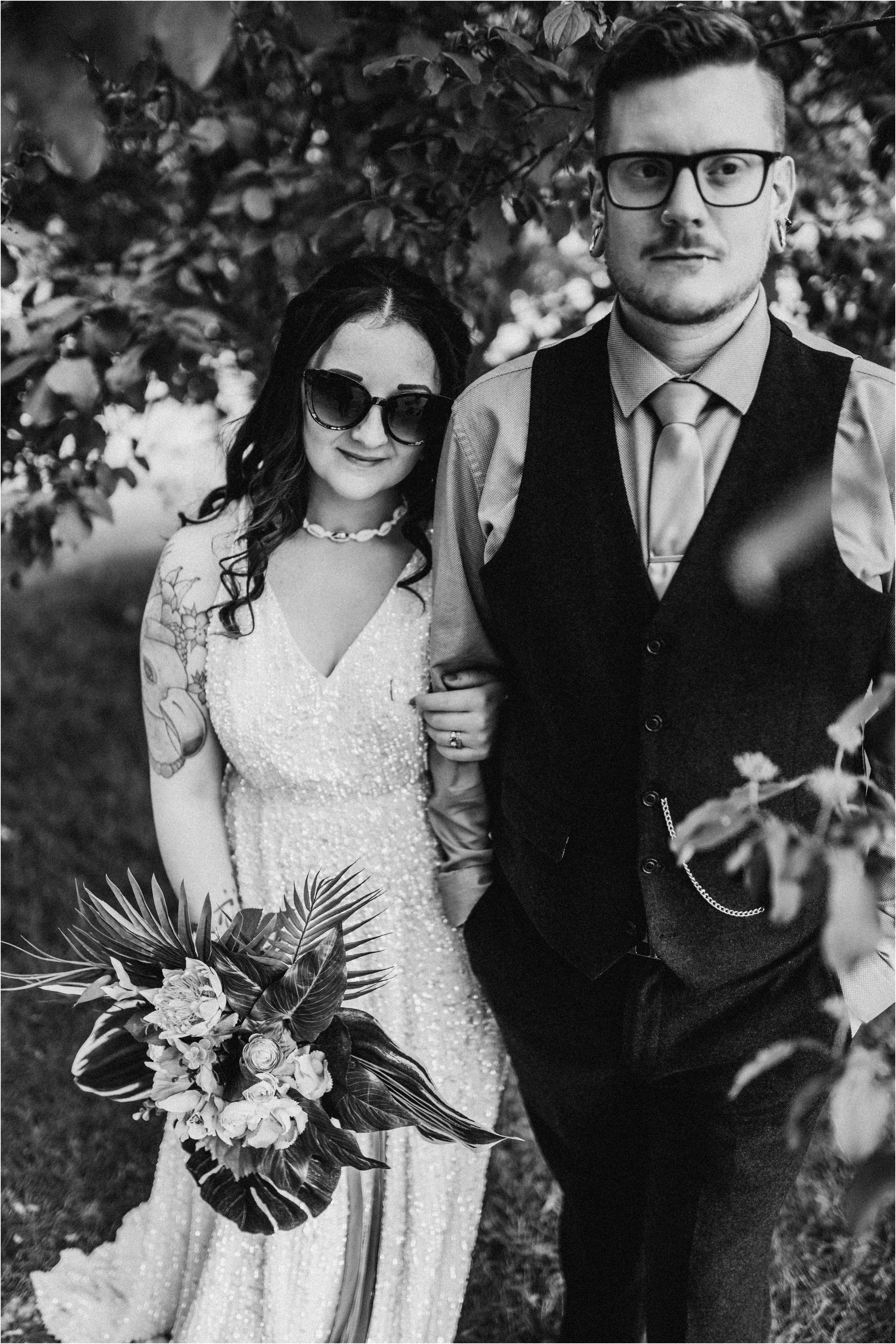 Hampshire wedding photography_0079.jpg