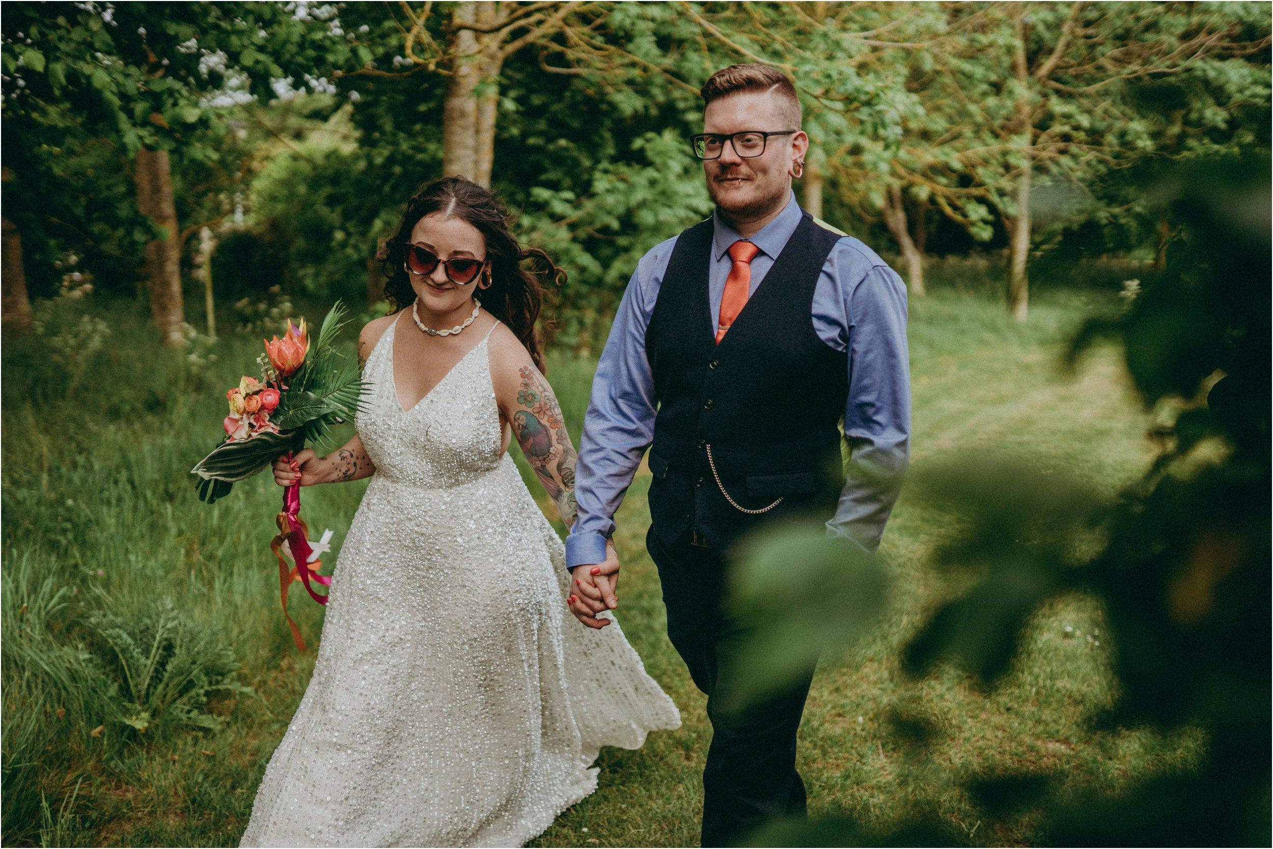 Hampshire wedding photography_0081.jpg