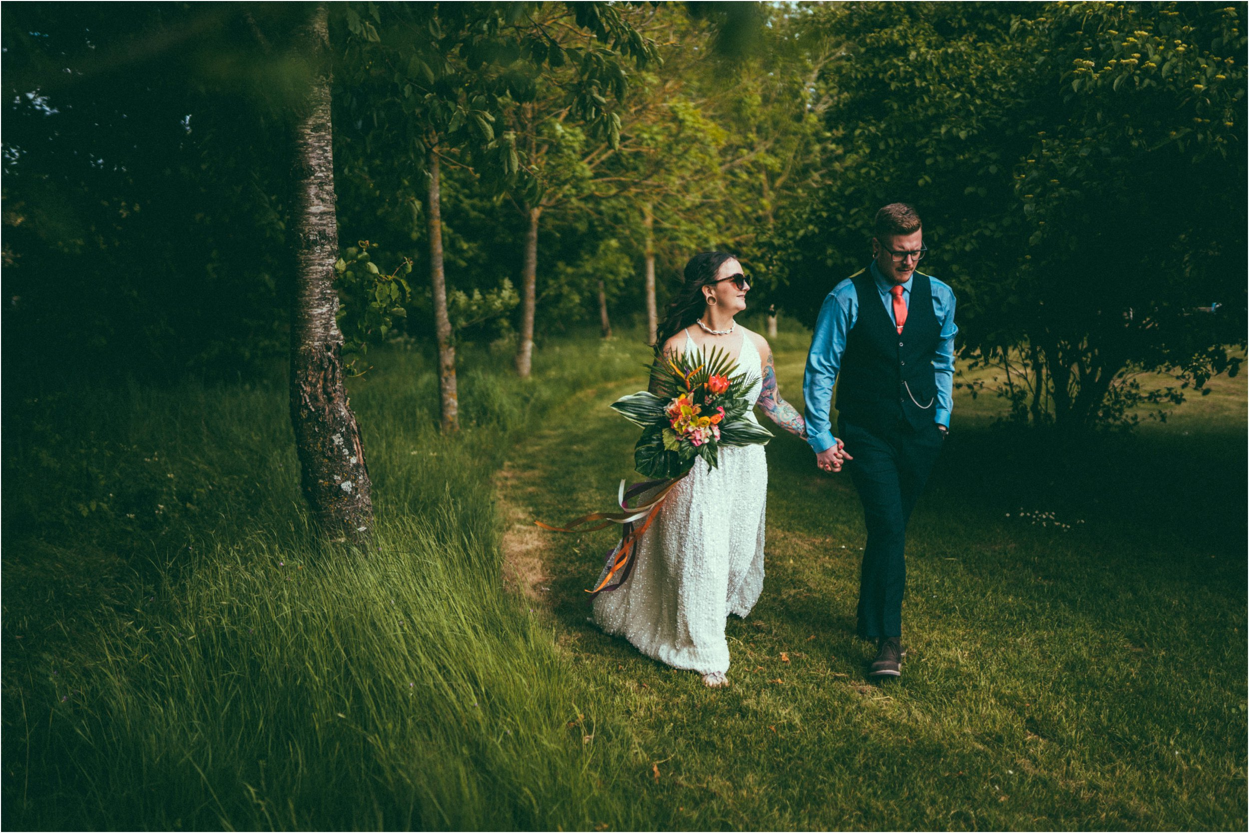 Hampshire wedding photography_0082.jpg