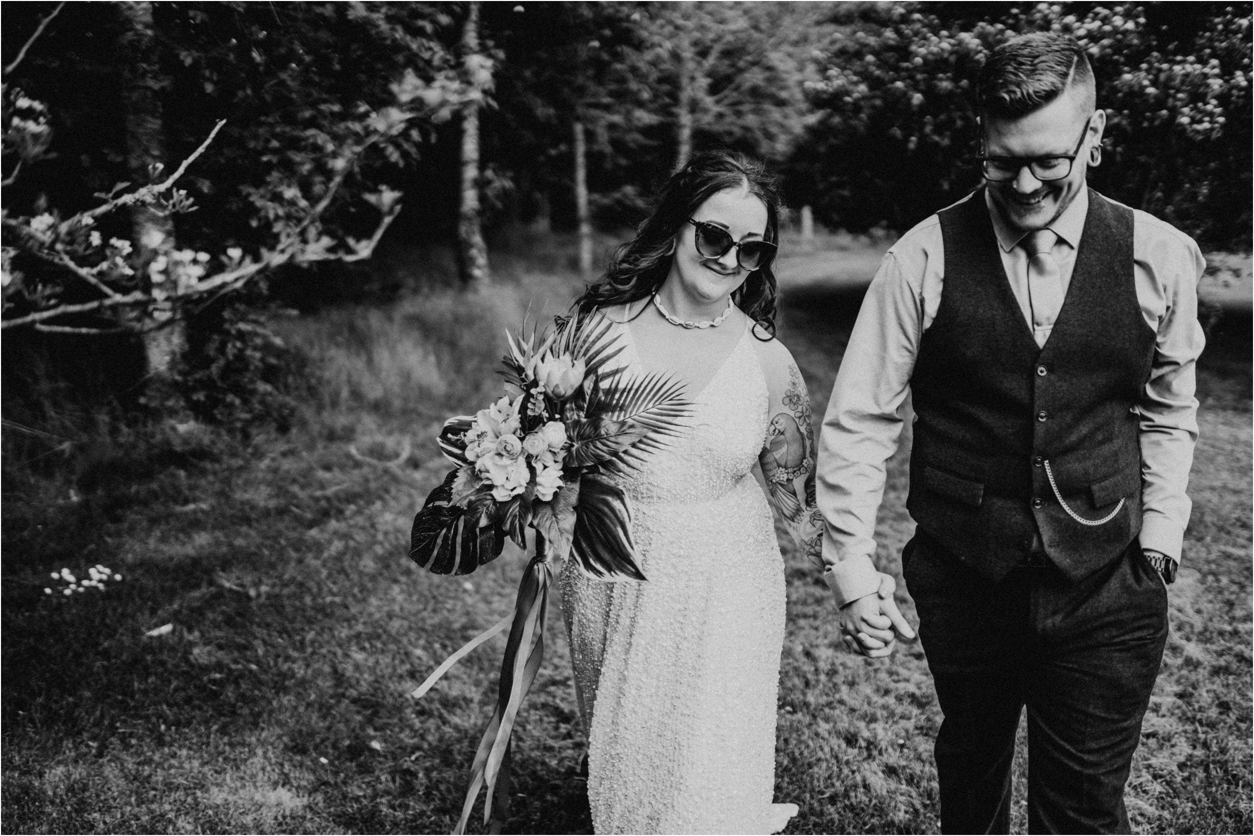 Hampshire wedding photography_0084.jpg