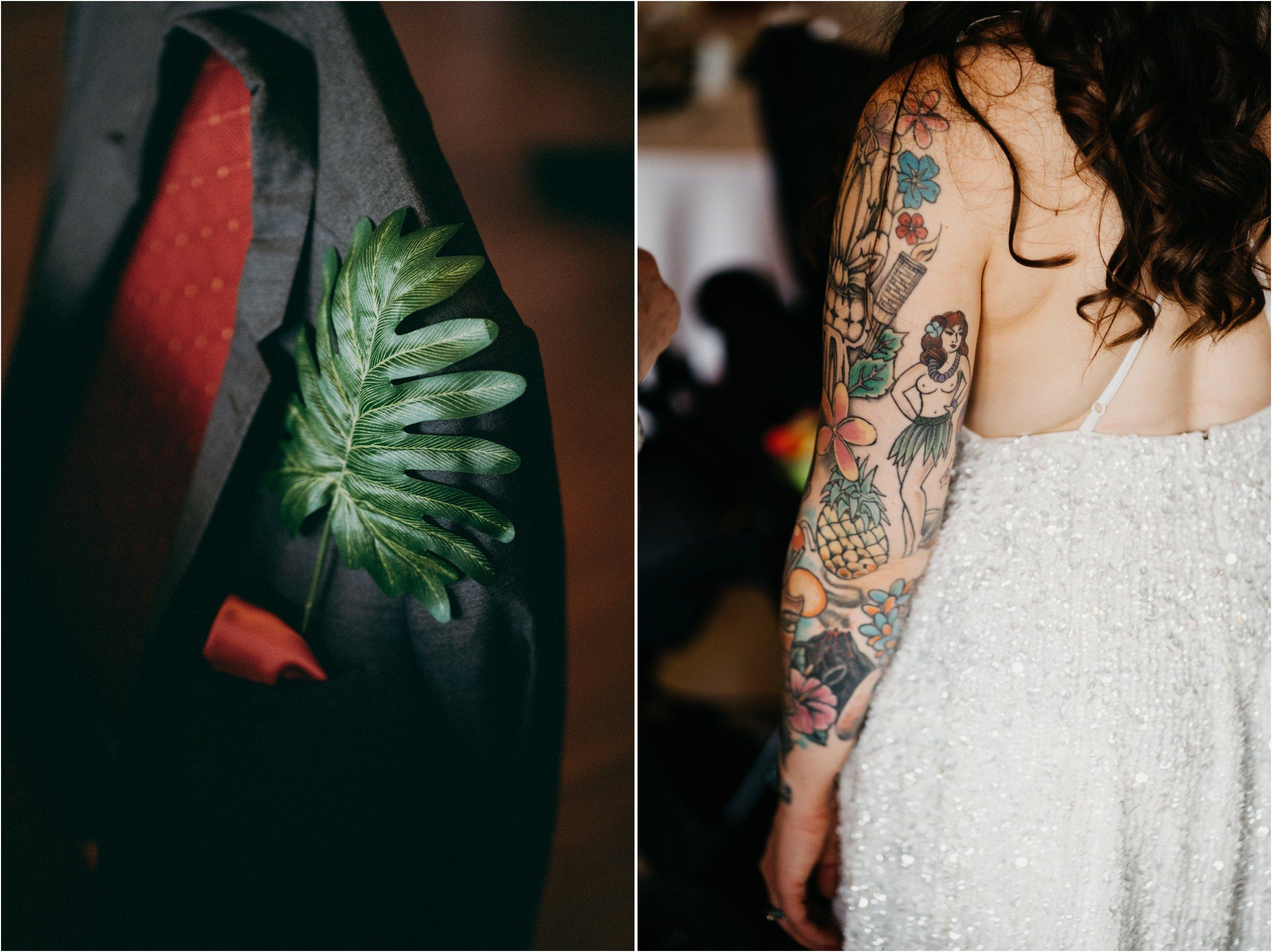 Hampshire wedding photography_0090.jpg