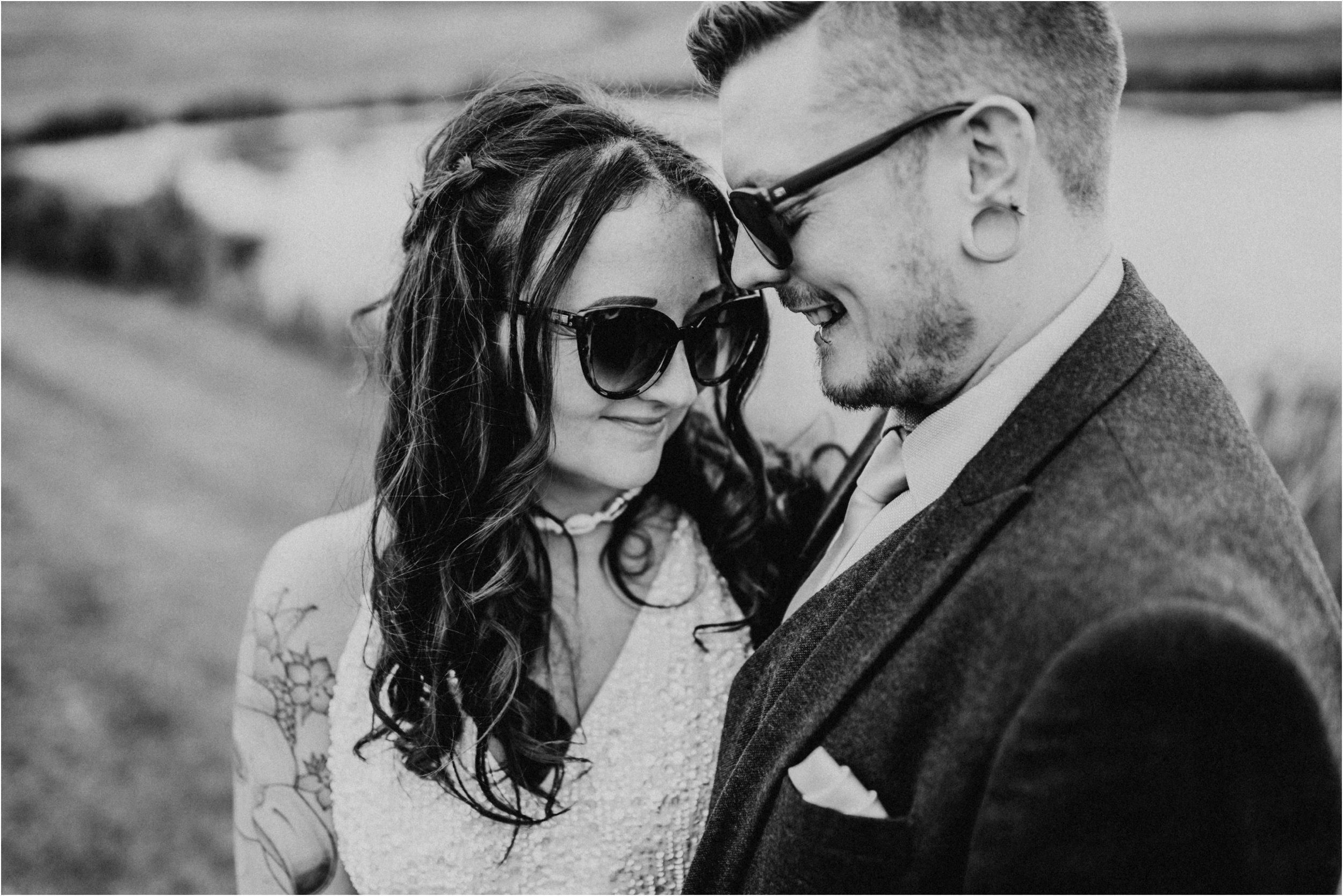 Hampshire wedding photography_0092.jpg