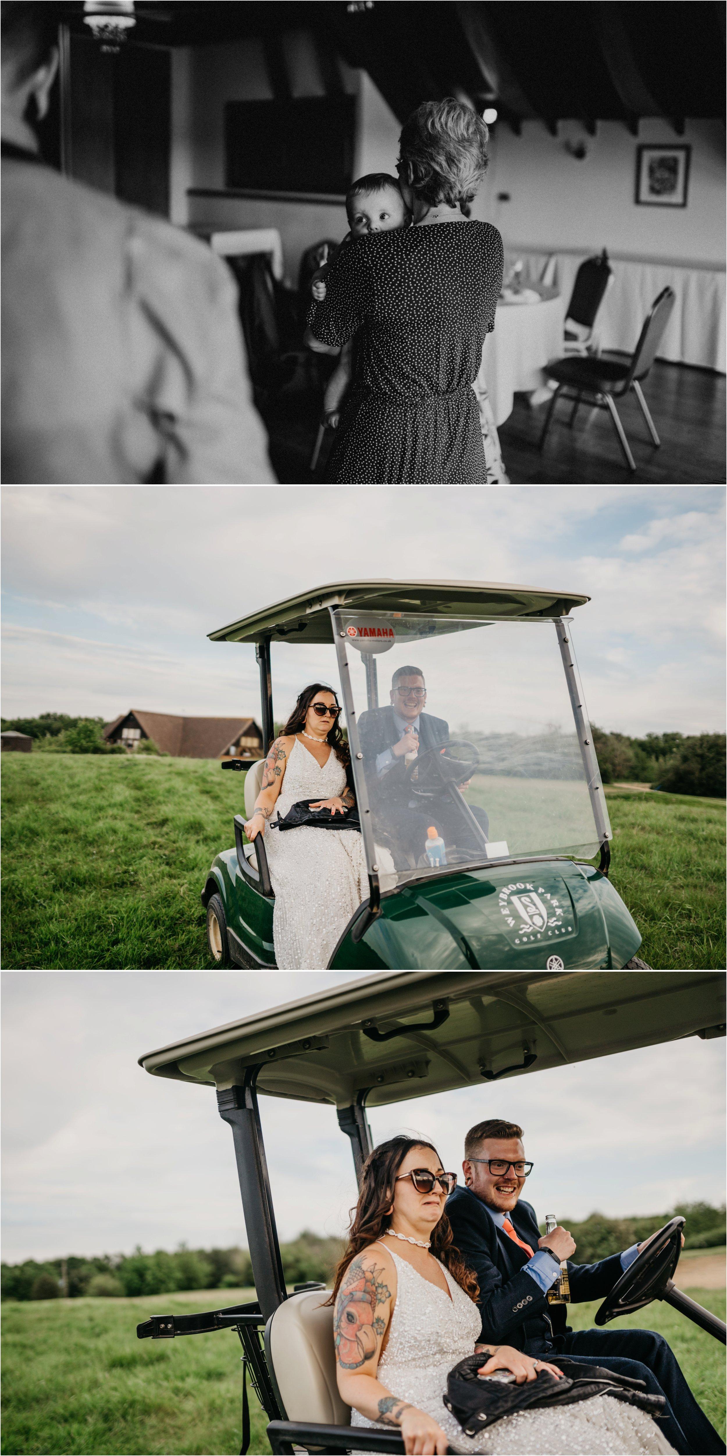 Hampshire wedding photography_0091.jpg