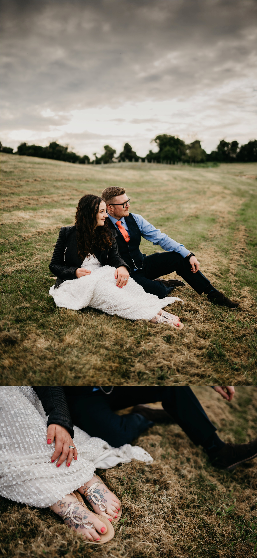 Hampshire wedding photography_0096.jpg