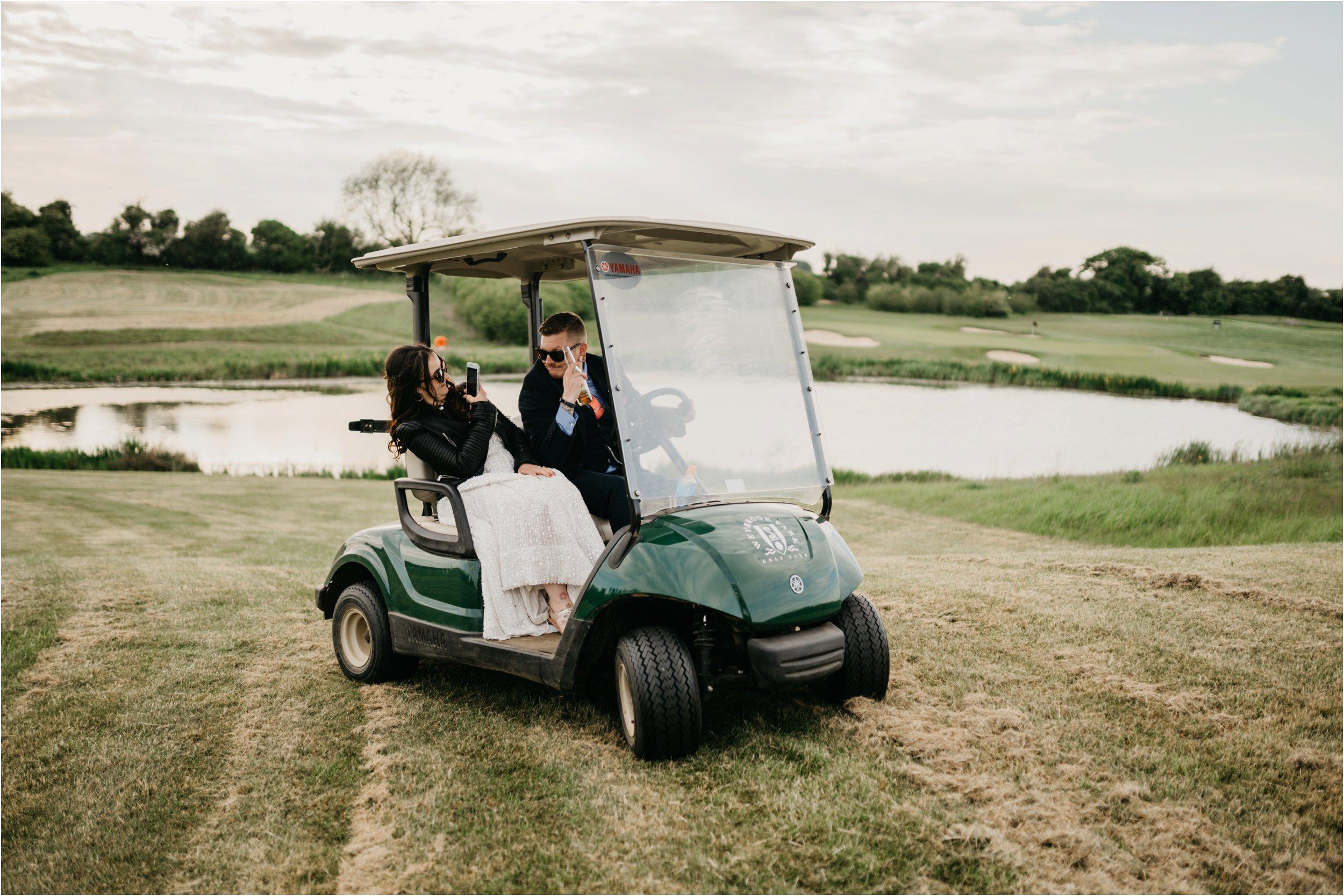Hampshire wedding photography_0100.jpg